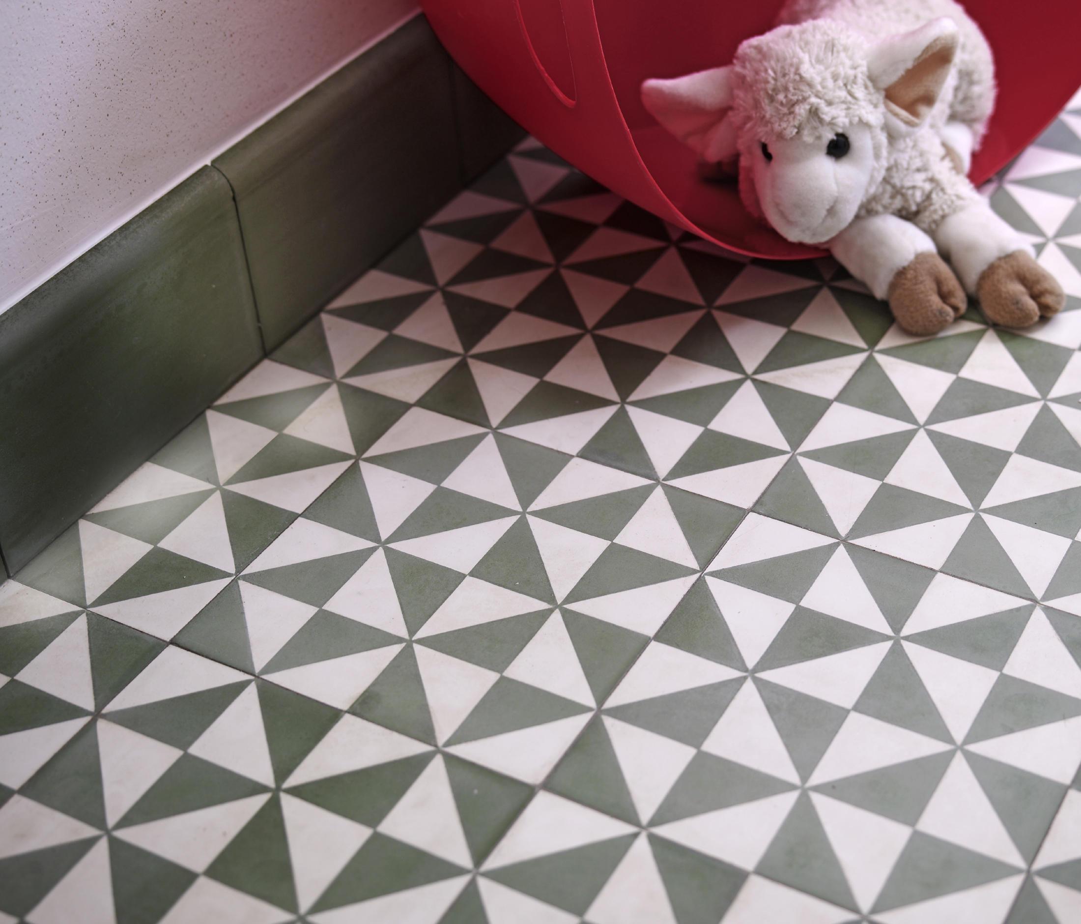 Via Zementfliesen cement tile concrete cement flooring from via architonic