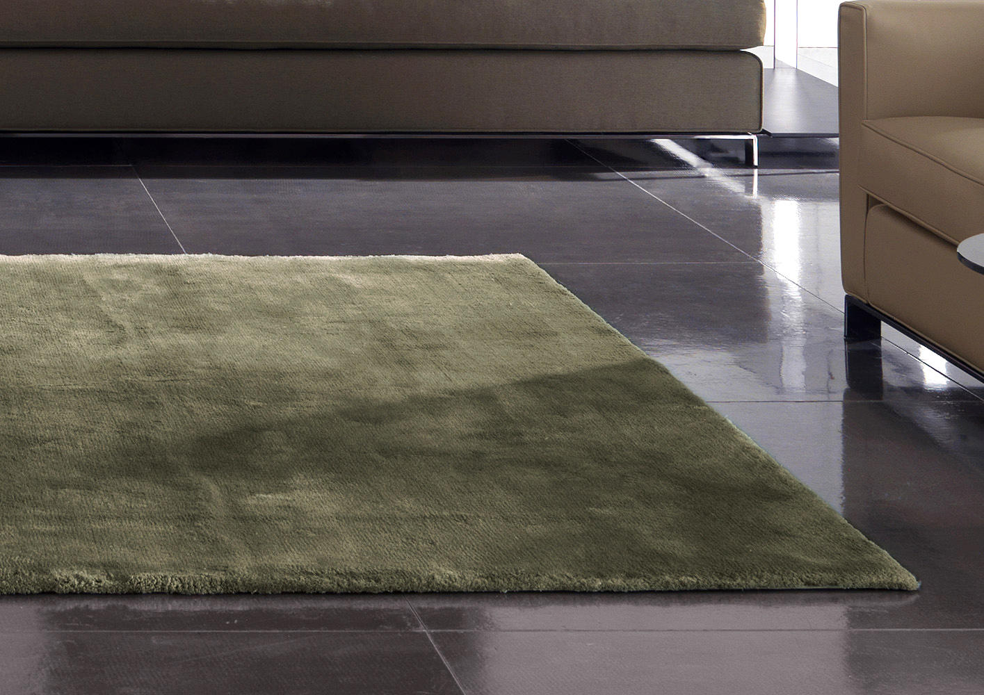 DIBBETS  Rugs  Designer rugs from Minotti  Architonic