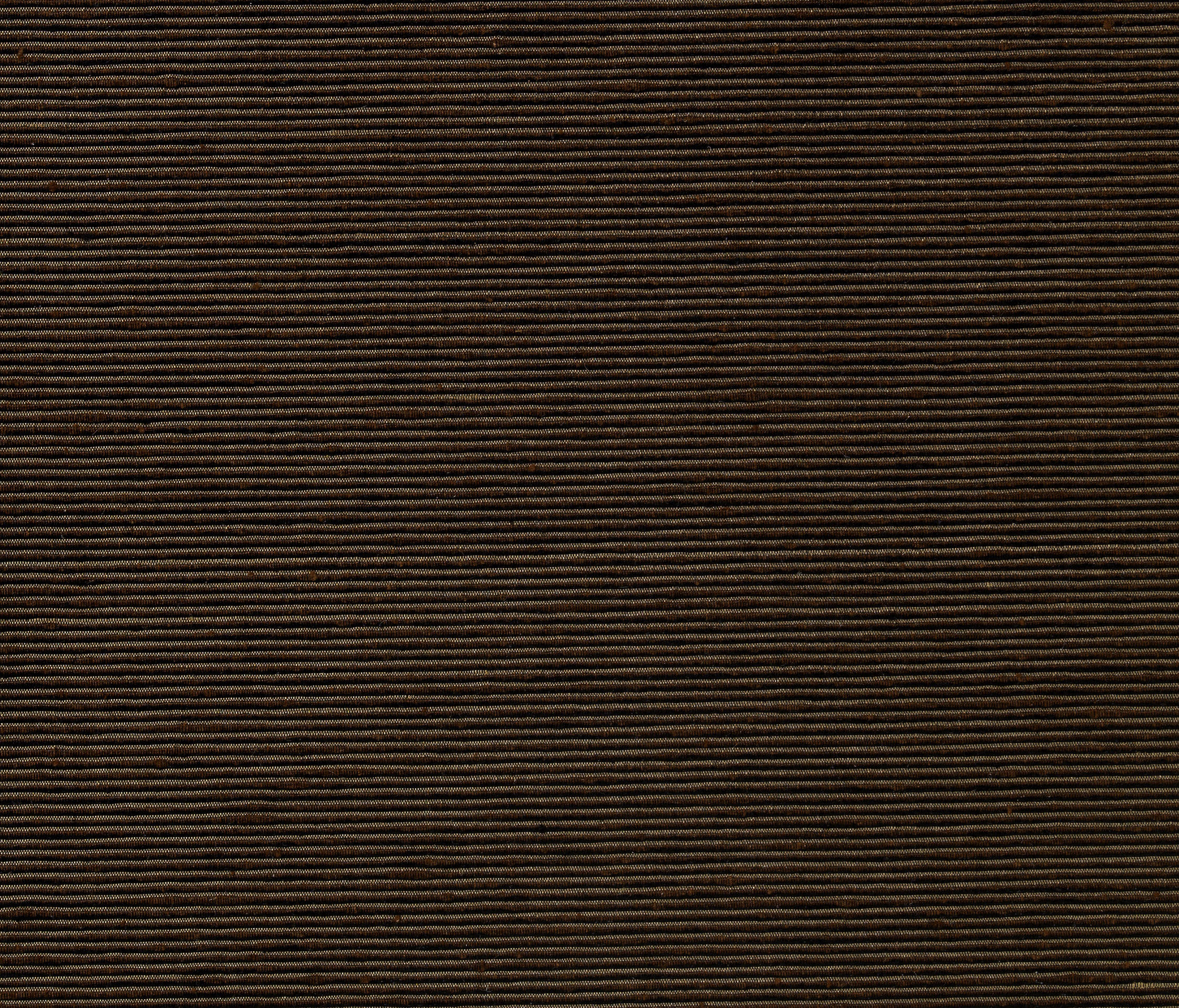 hotan tissus muraux de vescom architonic. Black Bedroom Furniture Sets. Home Design Ideas