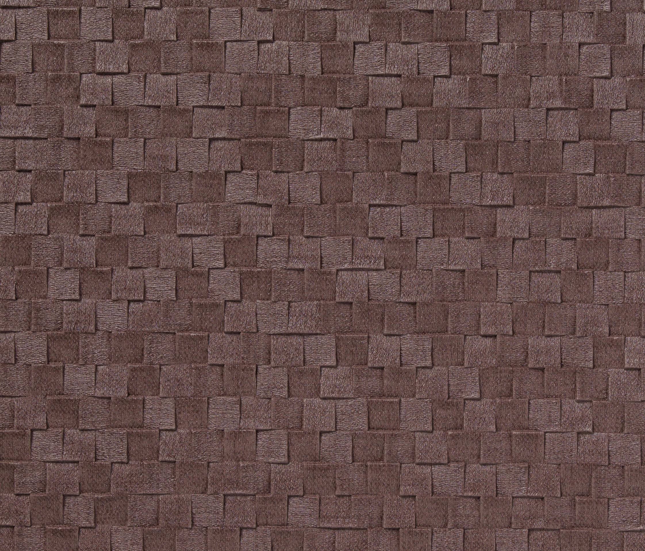 shannon tissus muraux de vescom architonic. Black Bedroom Furniture Sets. Home Design Ideas