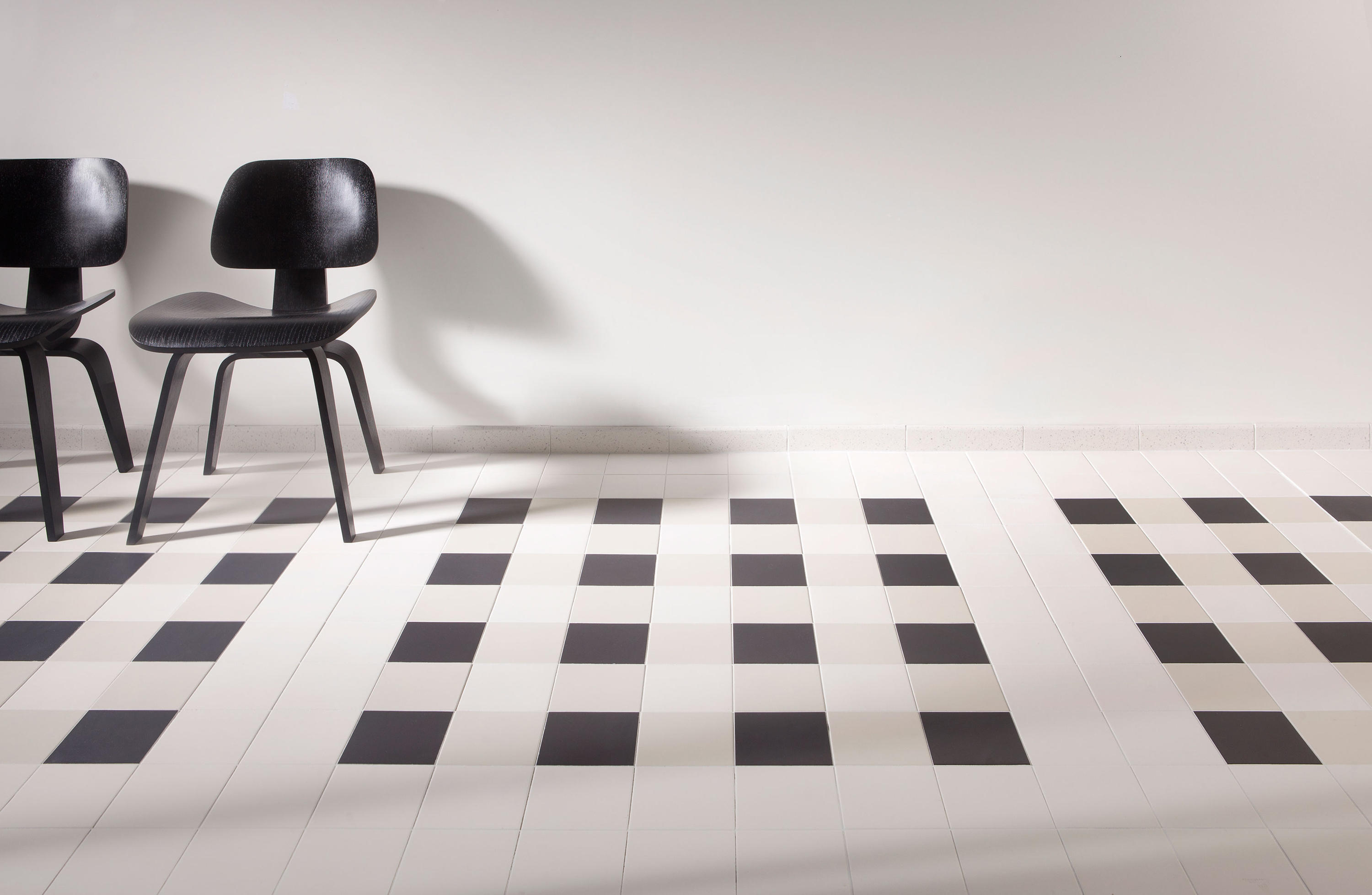 Mosa Products Collections And More Architonic Minimal Mixed Top Navy S Global Collection Floor