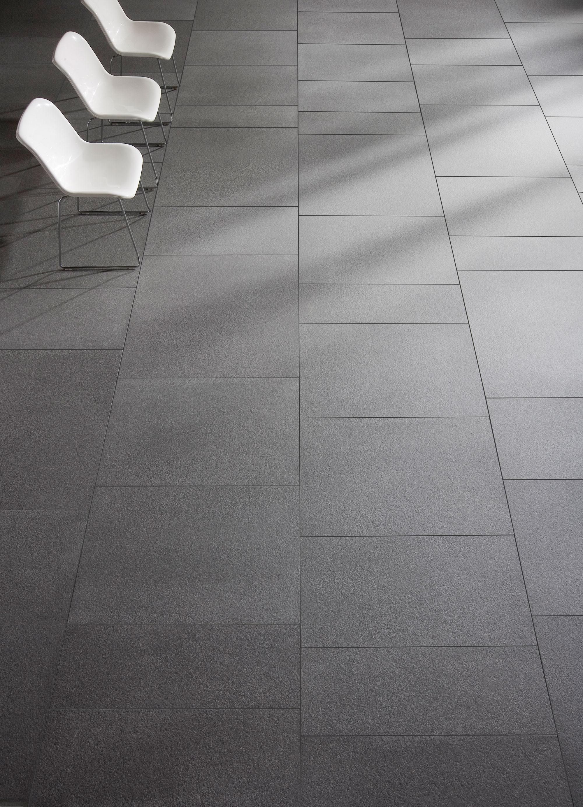 mosa quartz carrelage pour sol de mosa architonic. Black Bedroom Furniture Sets. Home Design Ideas