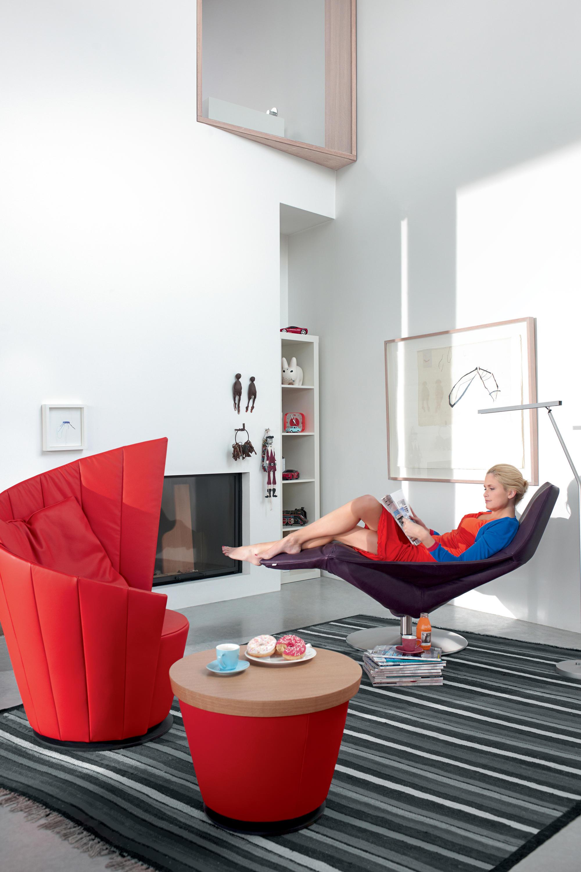 pegasus xl sessel loungesessel von jori architonic. Black Bedroom Furniture Sets. Home Design Ideas
