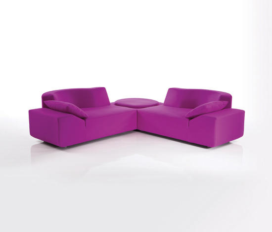 ladybug dream lounge sofas from br hl architonic. Black Bedroom Furniture Sets. Home Design Ideas