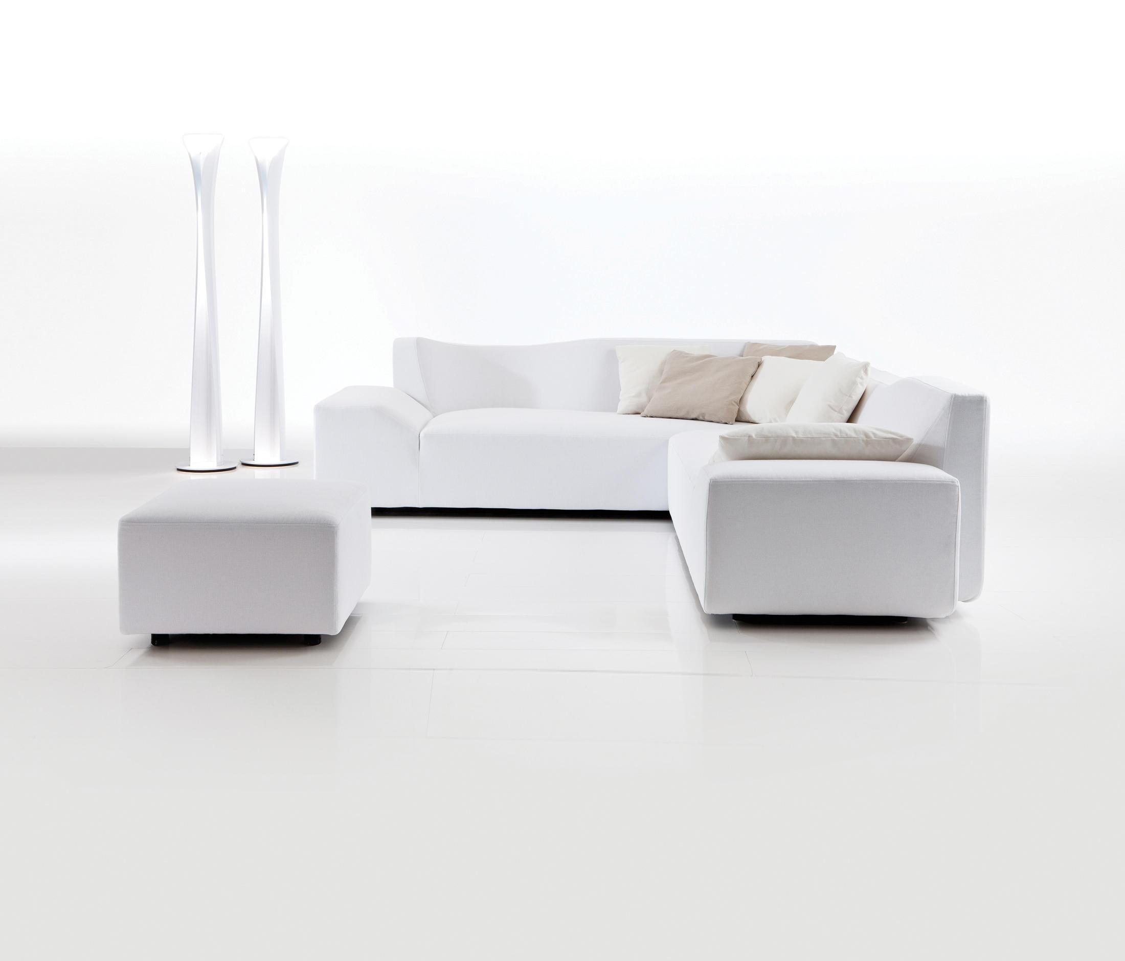 ladybug dream lounge sofas by br hl architonic. Black Bedroom Furniture Sets. Home Design Ideas