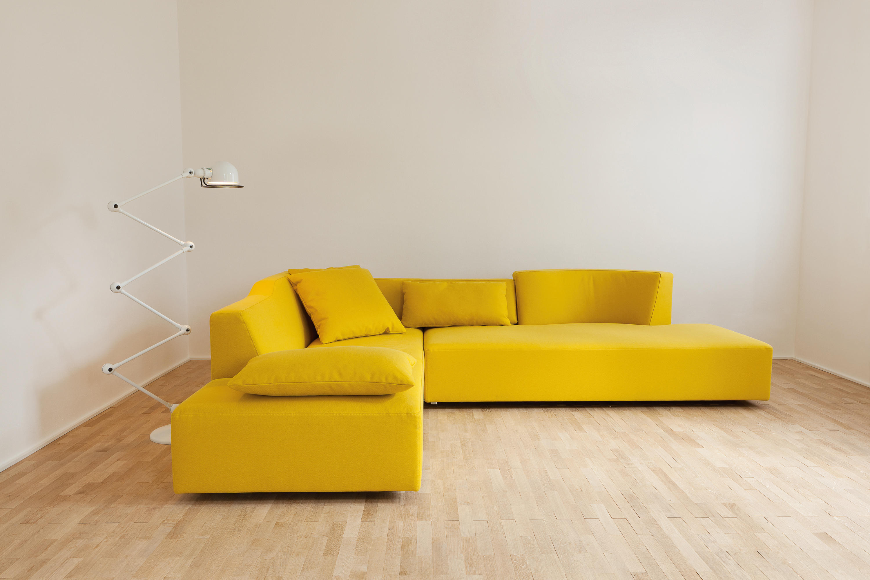 Ladybug Dream Lounge Sofas From Br Hl Architonic