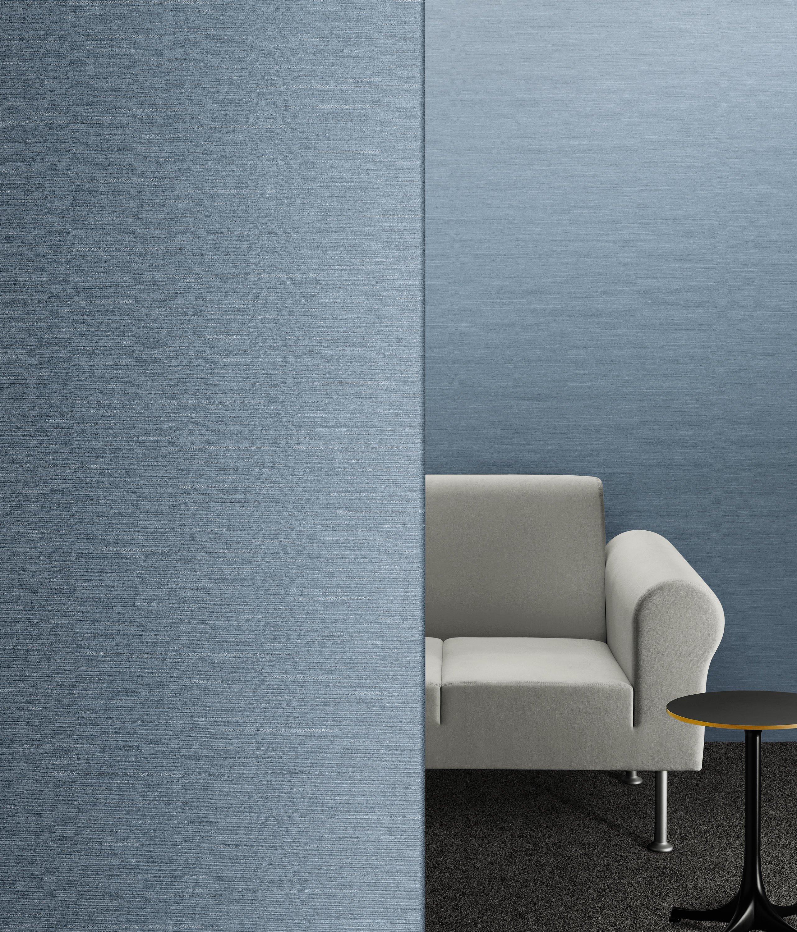 TESSERA 179.01 - Wall coverings / wallpapers from VESCOM | Architonic