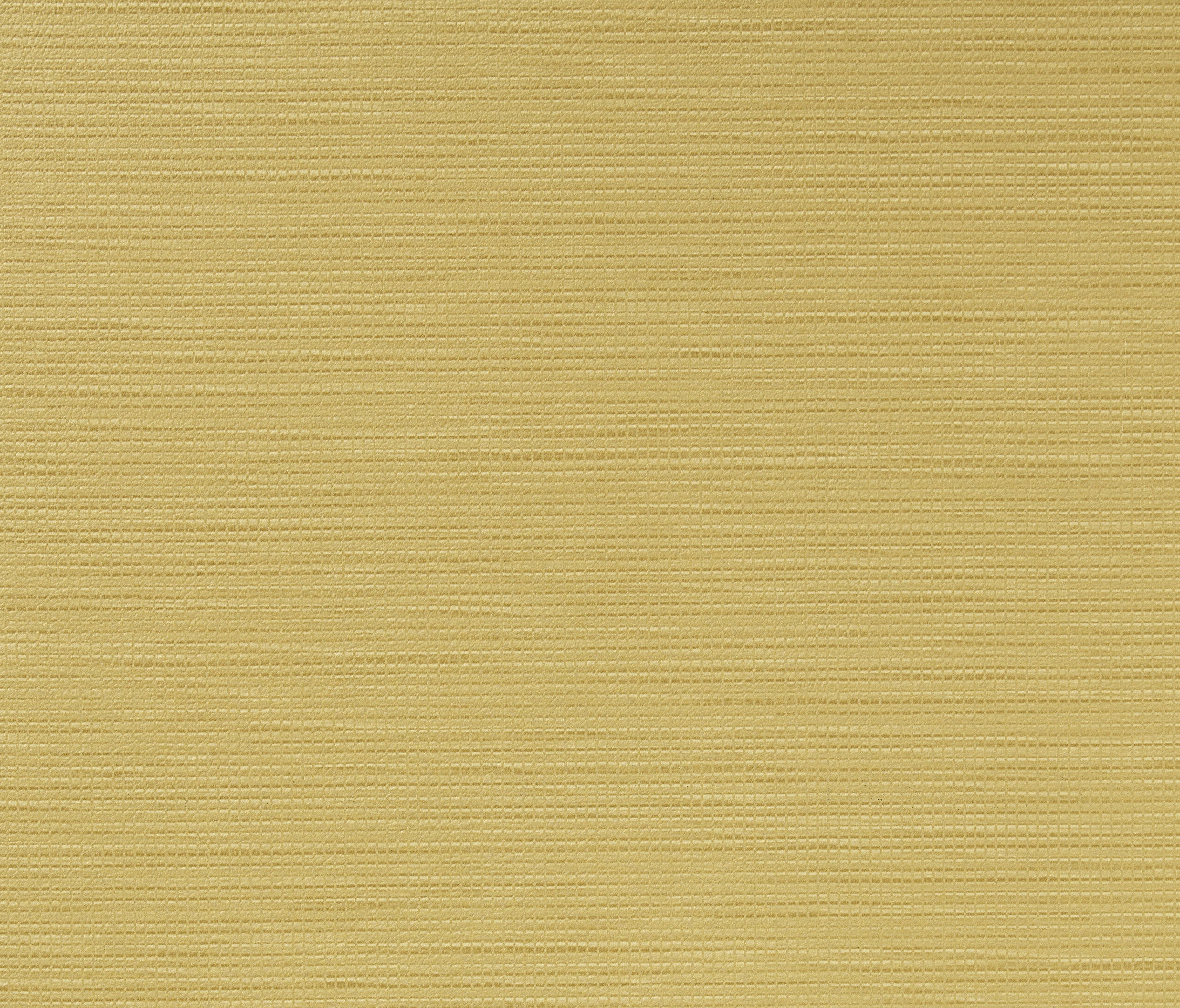 Sagra 162 06 Wall Coverings Wallpapers From Vescom