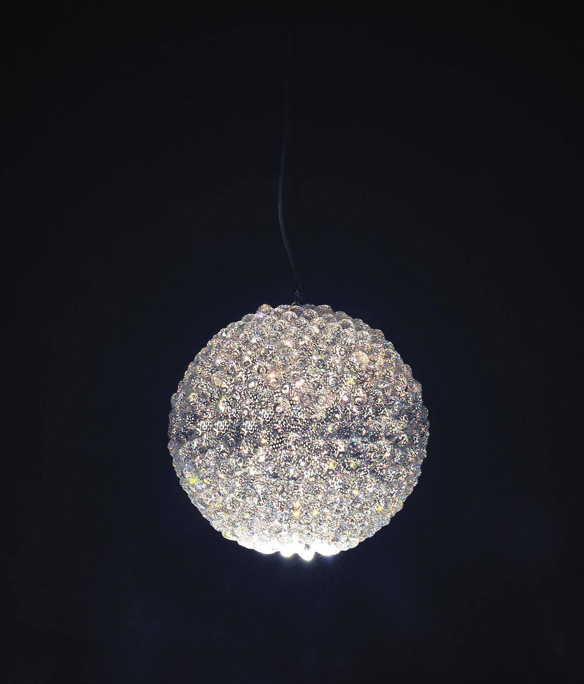 Luna pendant light 19 by HARCO LOOR & LUNA PENDANT LIGHT 19 - General lighting from HARCO LOOR | Architonic azcodes.com