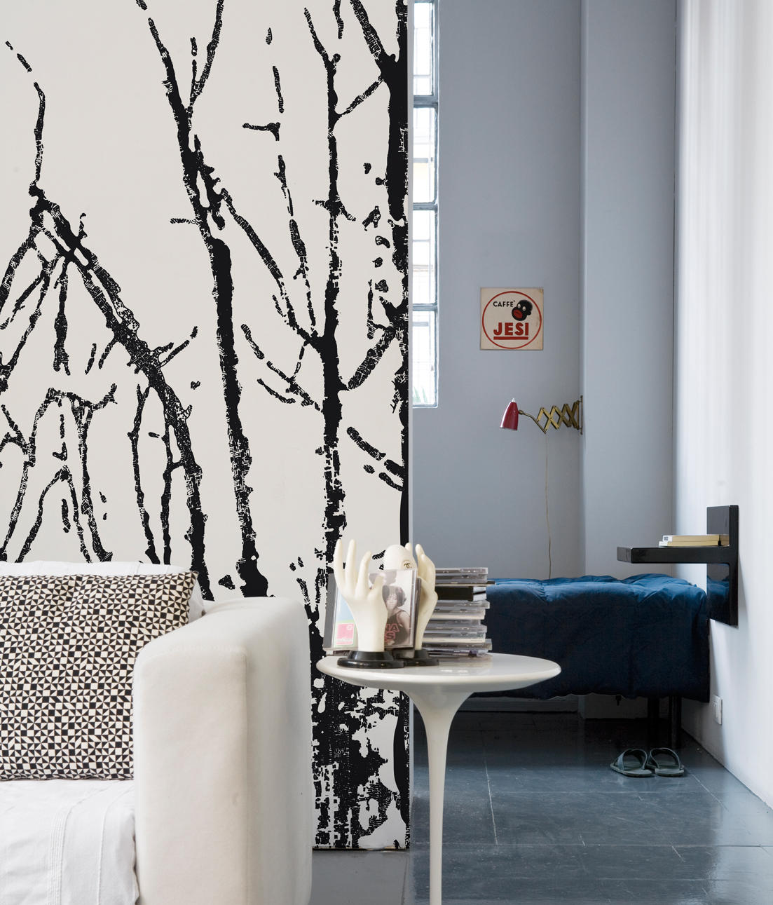 black forest wall coverings wallpapers from wall decò architonic
