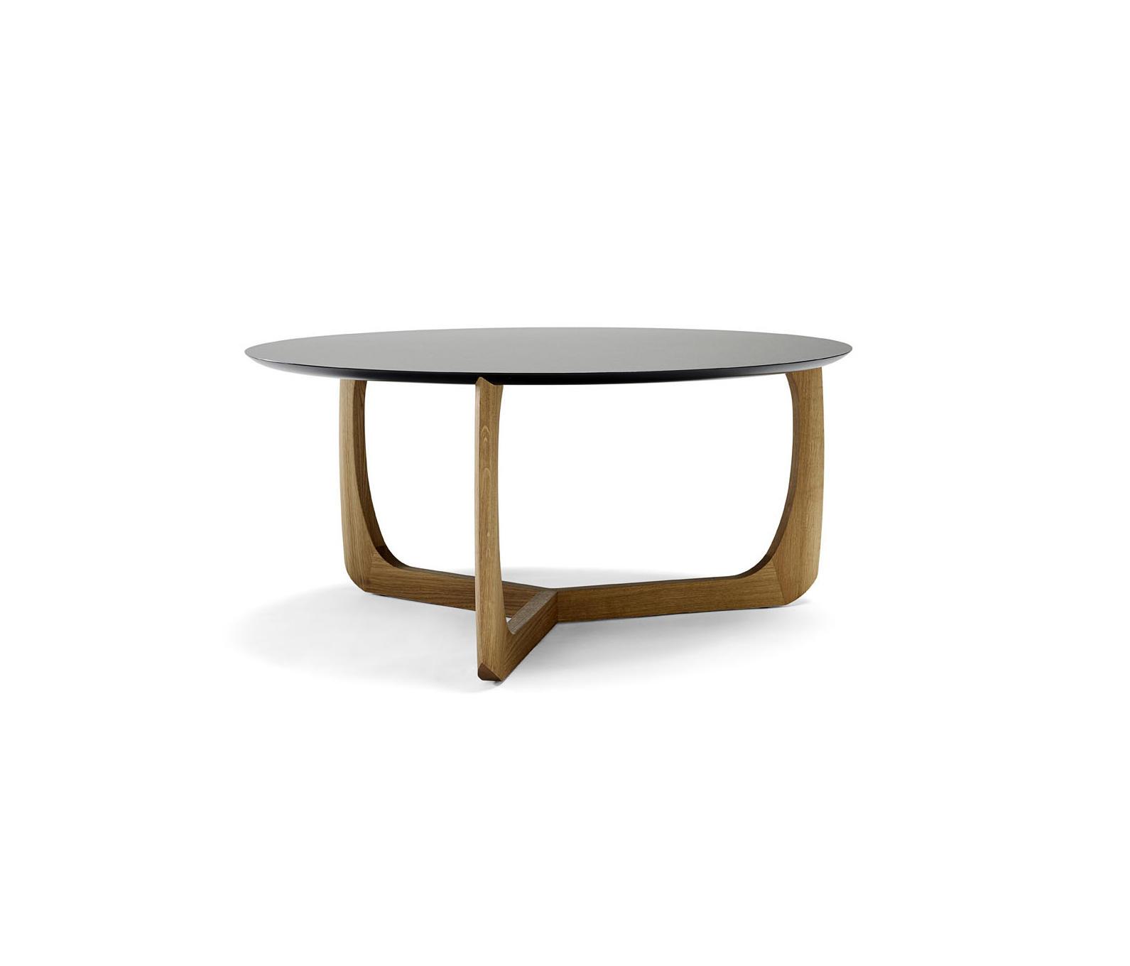 lili lounge tables from m bel copenhagen architonic. Black Bedroom Furniture Sets. Home Design Ideas