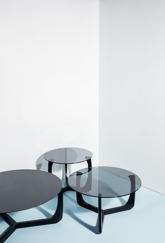 Lounge outdoor mbel luxus outdoor m bel lounge lounge outdoor mbel designer outdoor lounge - Ikea lounge mobel ...