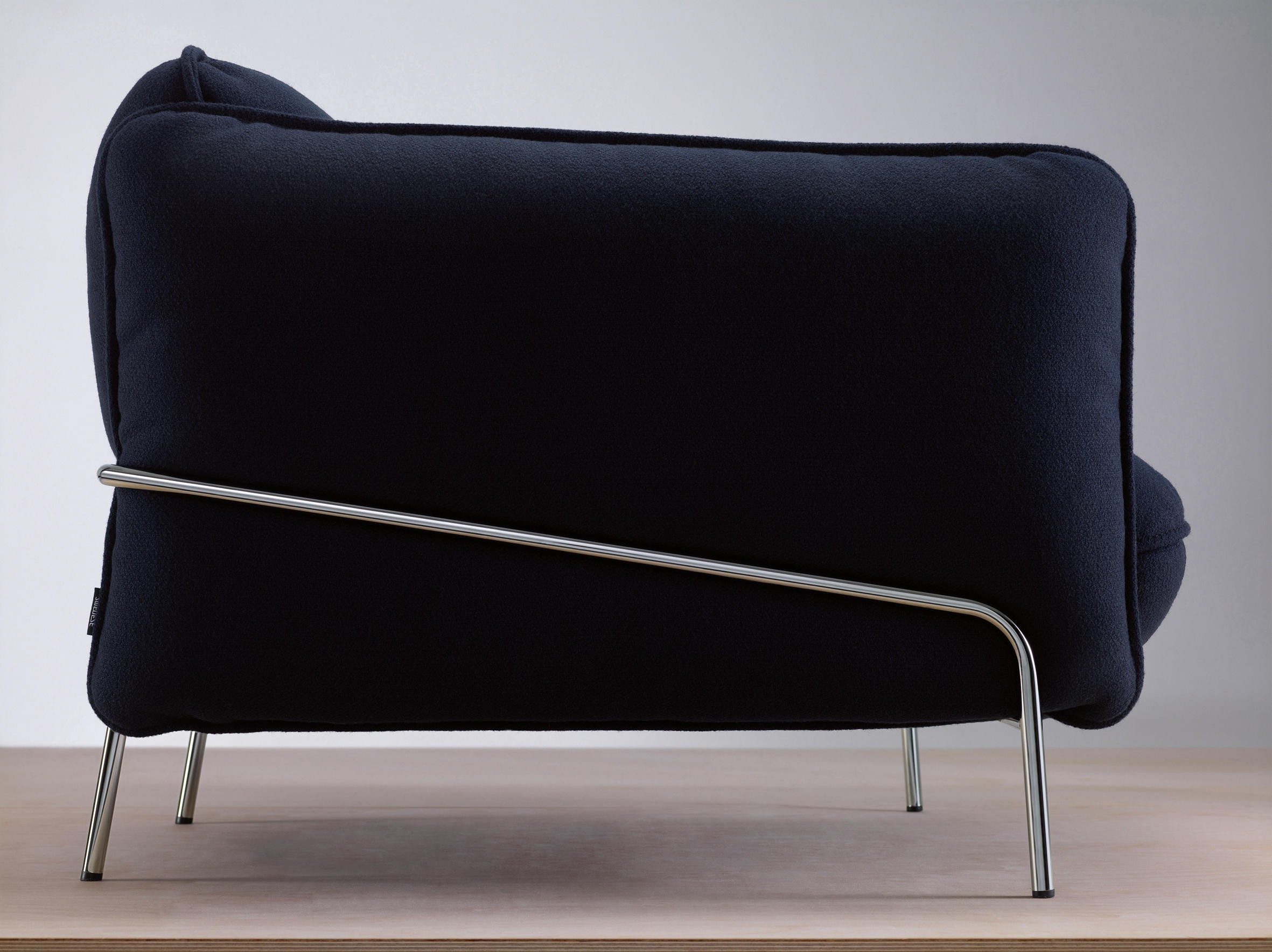 CONTINENTAL SOFA Sofas from Swedese Architonic