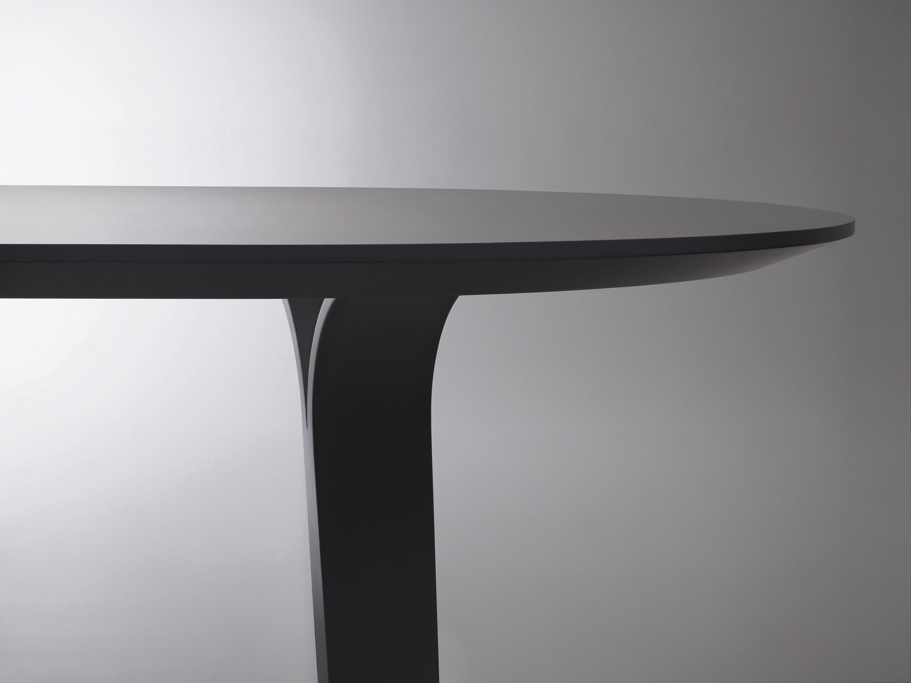 DIVIDO TABLE Restauranttische von Swedese Architonic