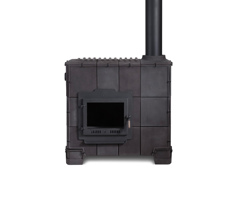 Tilestove big wood burning stoves from weltevree architonic tilestove big by weltevree tilestove big by weltevree doublecrazyfo Gallery