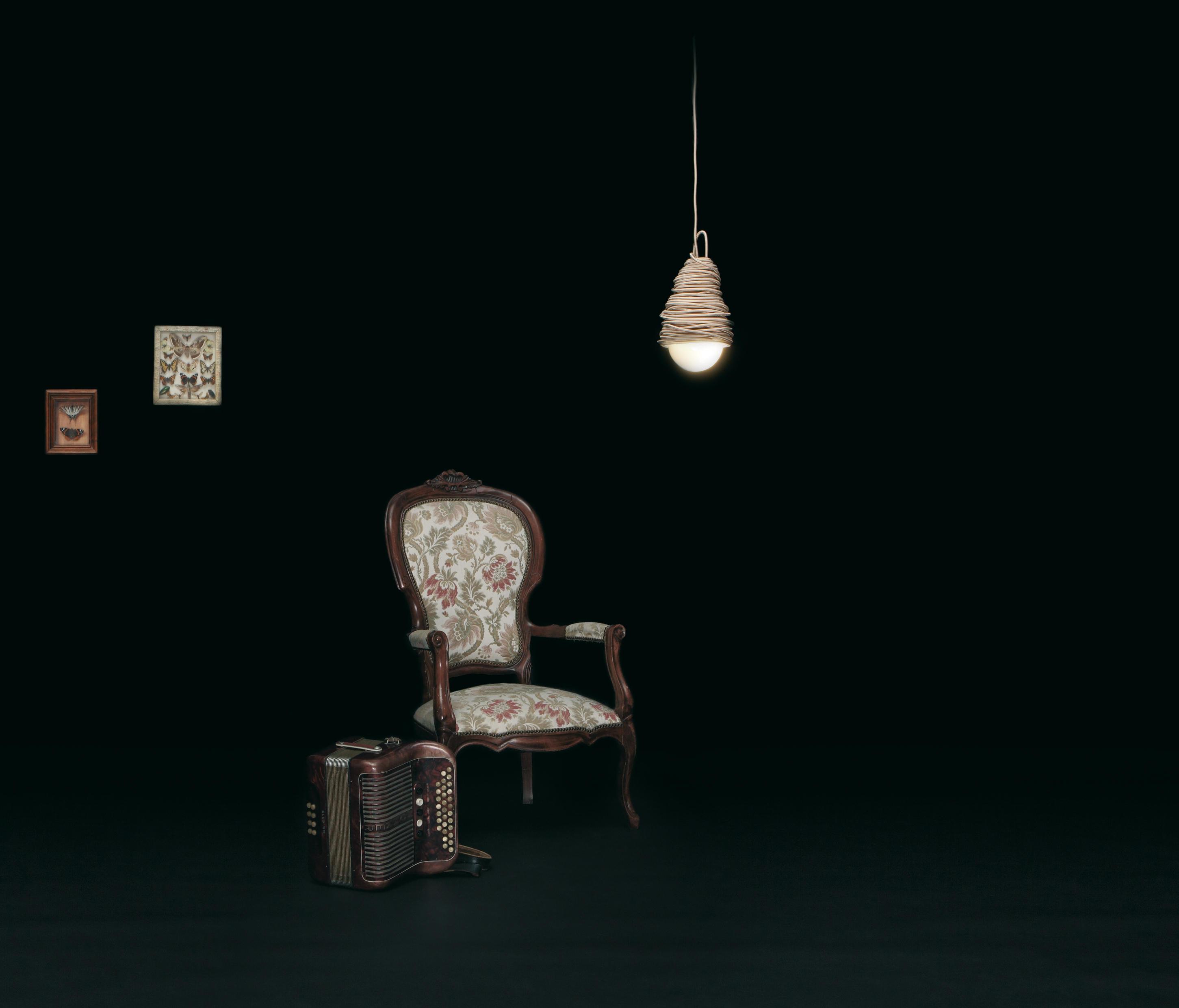 Super Light Clic General Lighting From Fehling Peiz Kraud & Super Lighting   Lighting Ideas azcodes.com