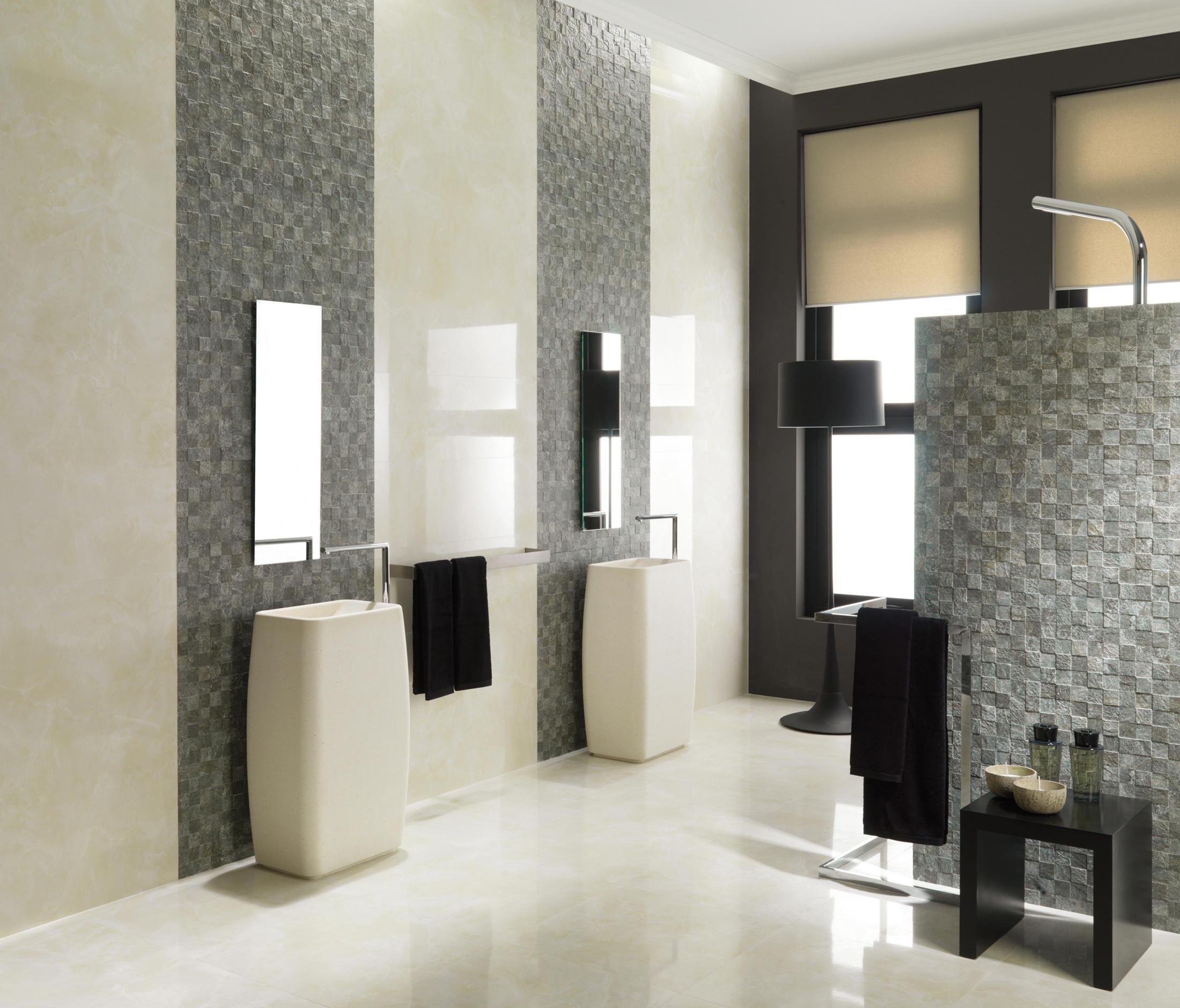 PIETRA CALIZA - Ceramic panels from Porcelanosa | Architonic