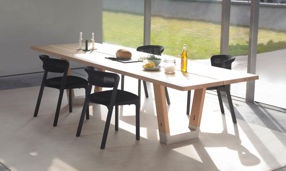 Cafe Stool By Arco ...