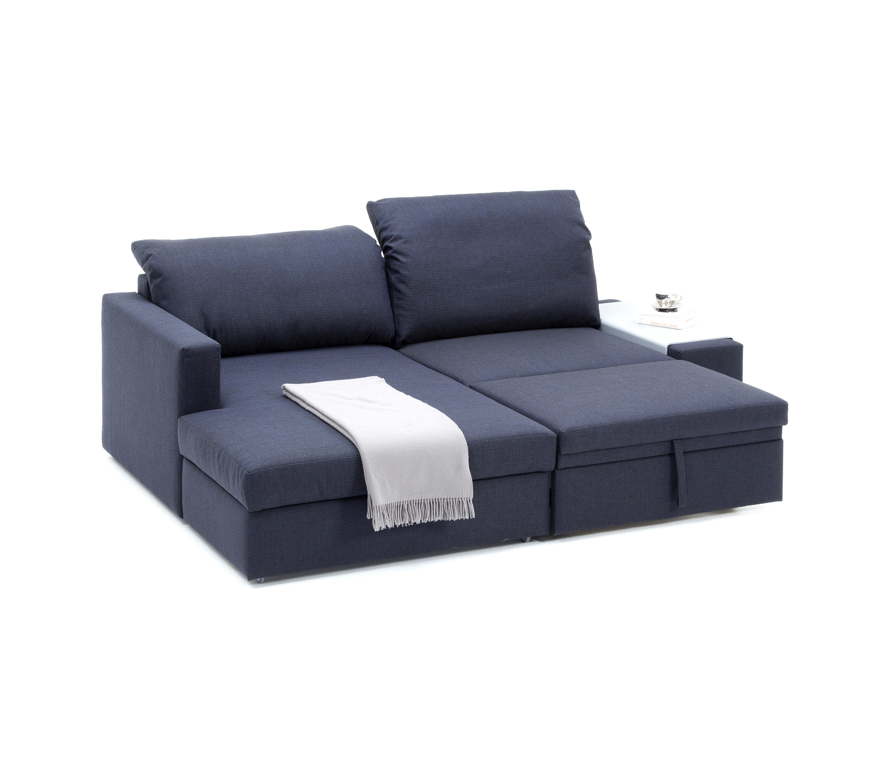 Club Couch Sofas From Die Collection Architonic