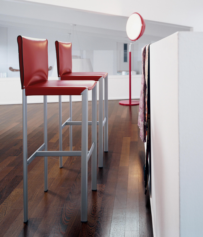 Bilbao sedia sedie enrico pellizzoni architonic for Rivenditori sedie