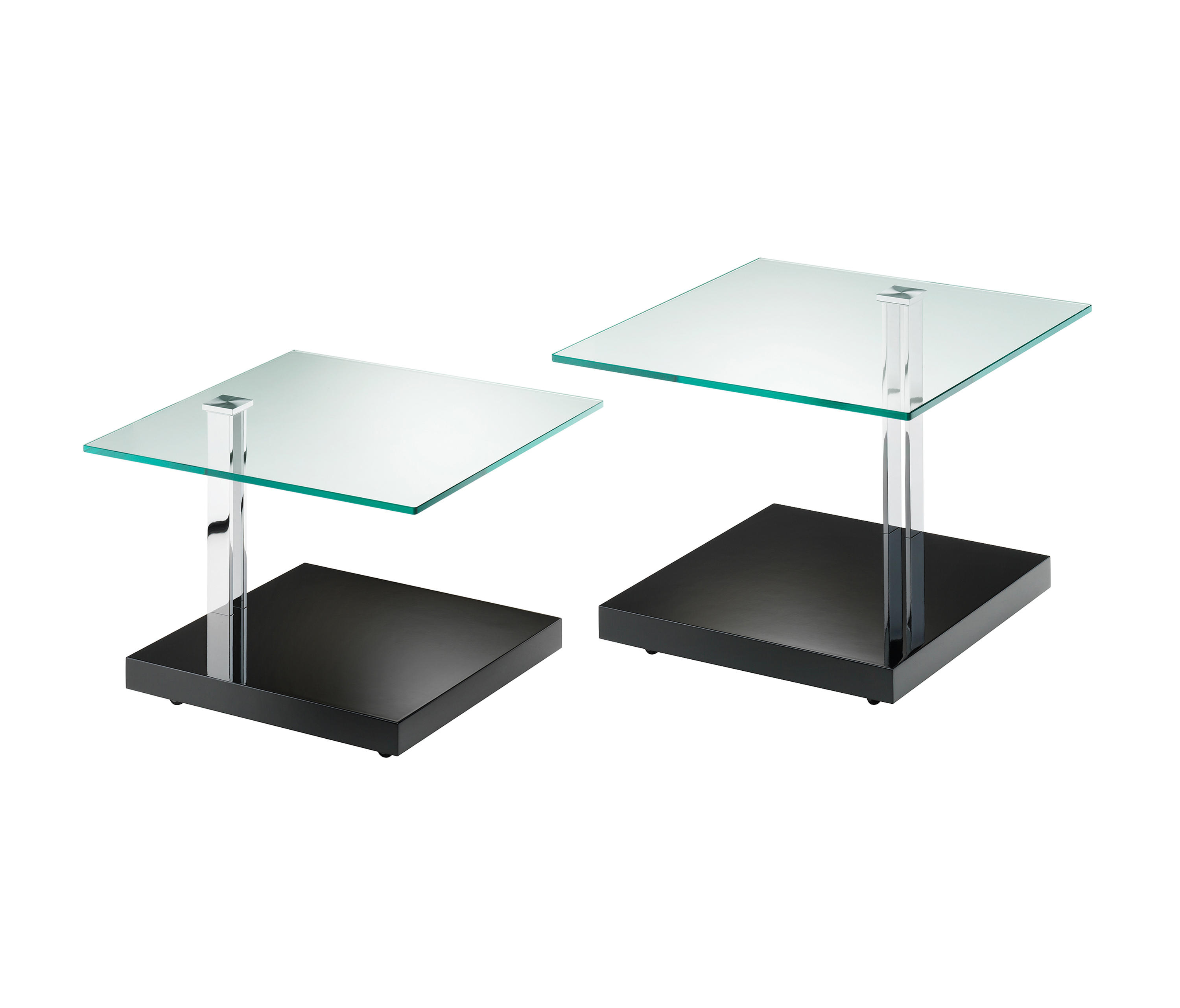 Party Couch Table Coffee Tables From Die Collection Architonic