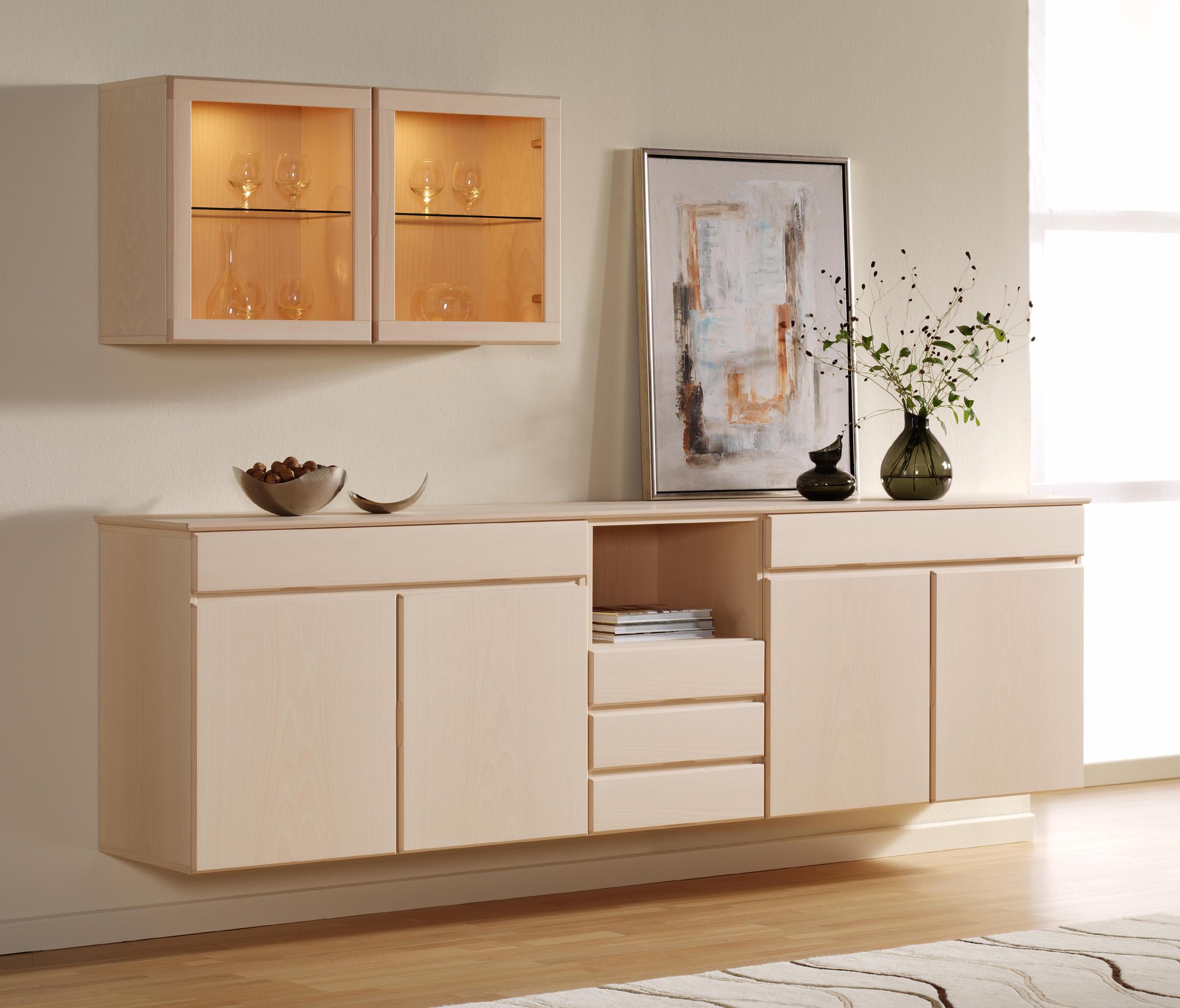 KLIM Cabinet System 2012 By