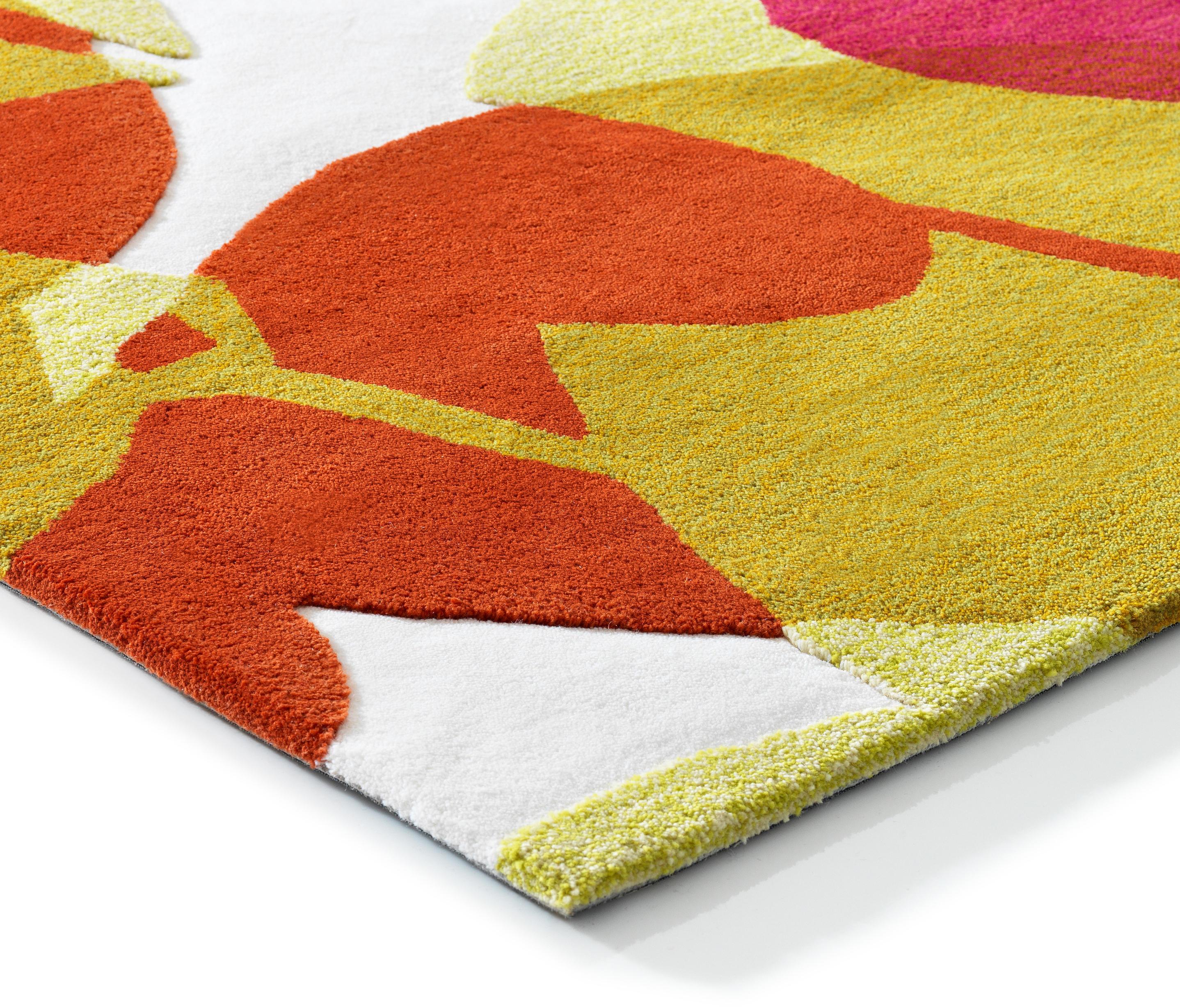 acacia teppich formatteppiche designerteppiche von. Black Bedroom Furniture Sets. Home Design Ideas