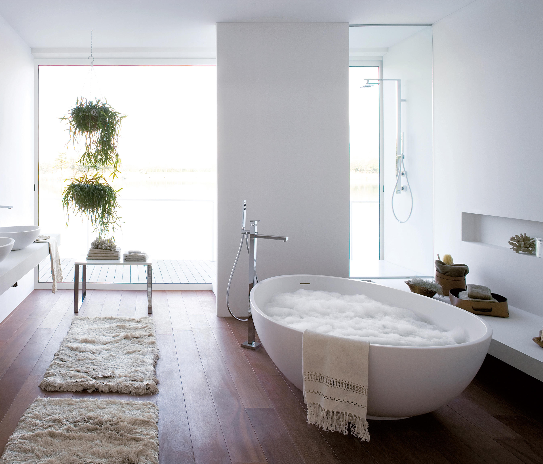 vov bathtubs from mastella design architonic. Black Bedroom Furniture Sets. Home Design Ideas