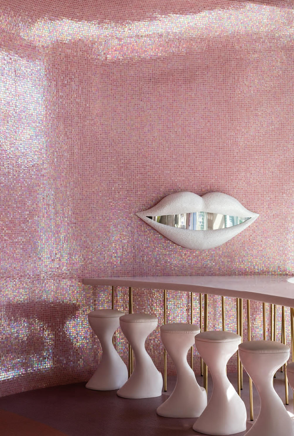 Colors 20 Gl 12 By Bisazza
