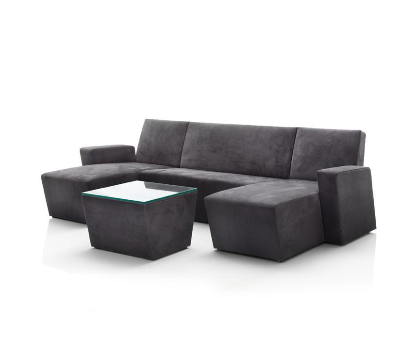 VIENNA - Sofas from Wittmann | Architonic