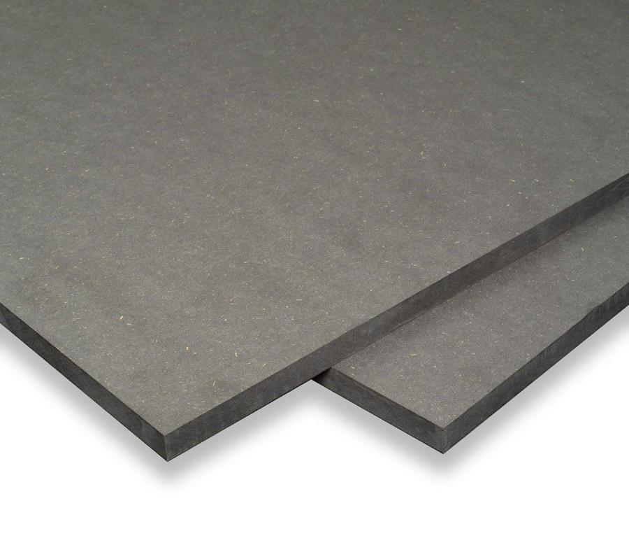 Beliebt DEKORPLATTE SPAN - Holz Platten von wodego | Architonic SH55