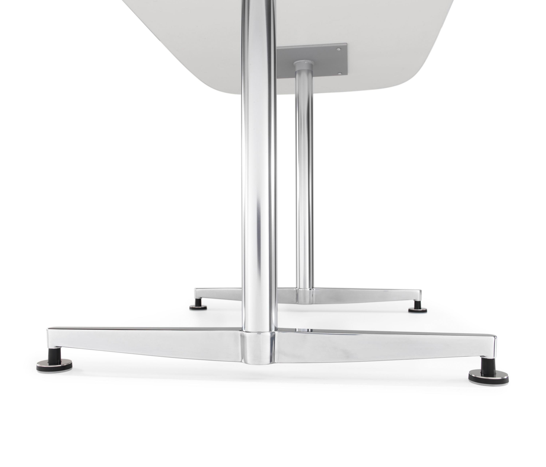 6000 6 san siro objekttische von kusch co architonic. Black Bedroom Furniture Sets. Home Design Ideas