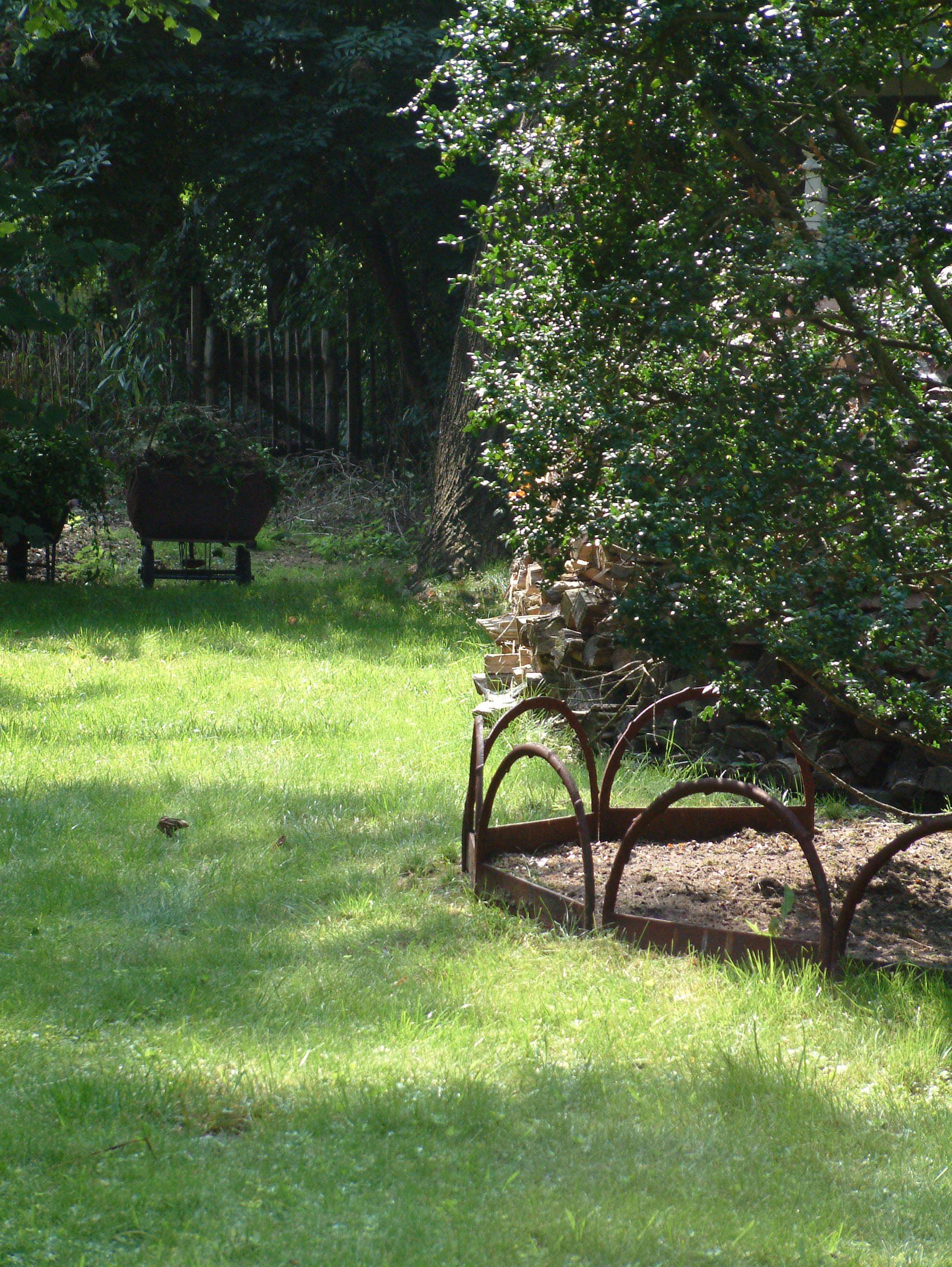 bordurette bordes de jard n de tradewinds architonic. Black Bedroom Furniture Sets. Home Design Ideas