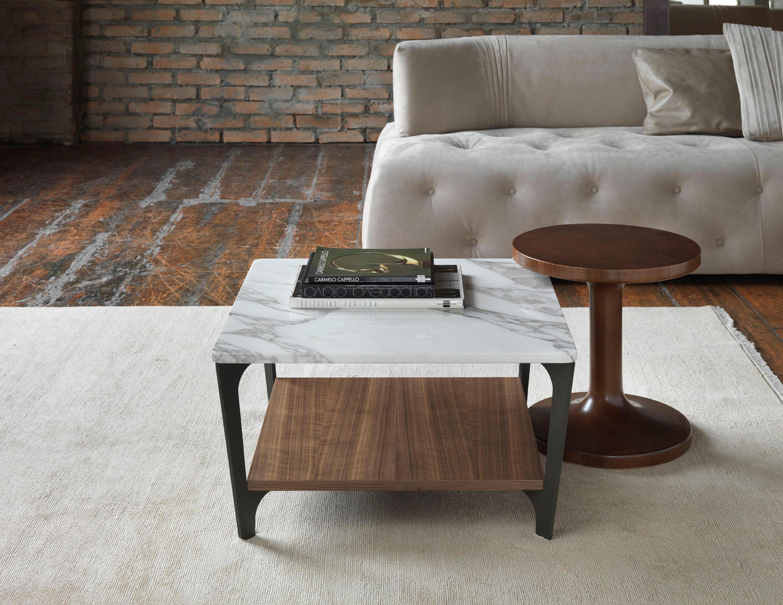 Laama or tappeti tappeti design rugs kristiina lassus for Kristiina lassus