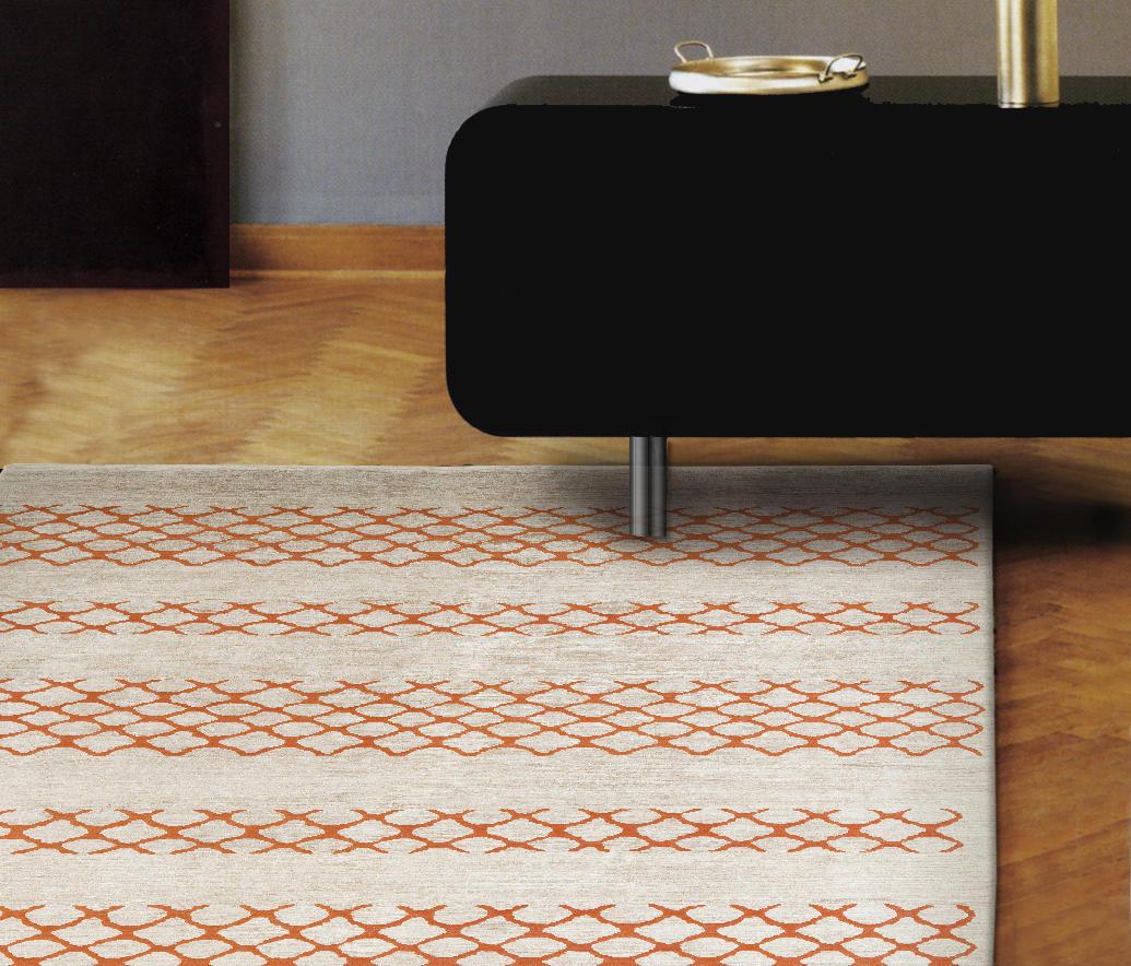 Onoko nl2 tapis tapis de designers de rugs kristiina for Kristiina lassus