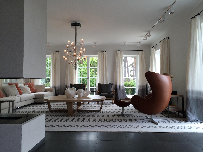 Onoko nl1 rugs designer rugs from rugs kristiina for Kristiina lassus