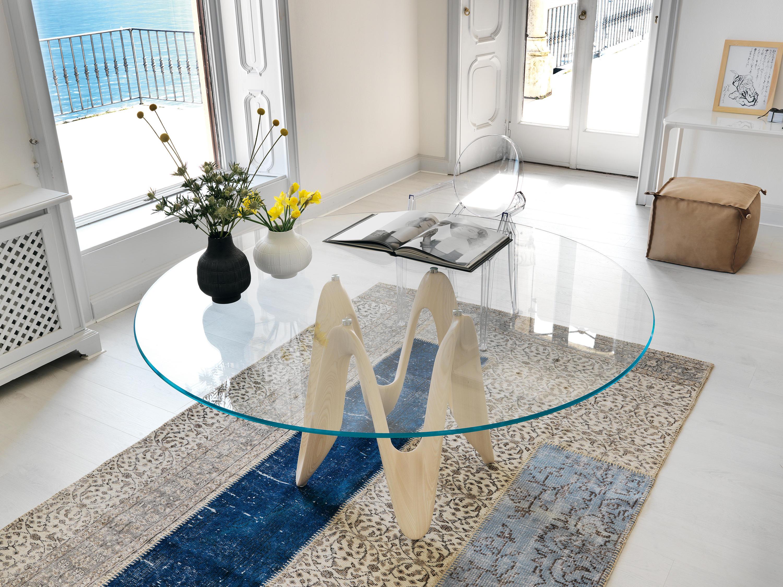 Lambda square tavoli caffetteria sovet architonic for Produttori tavoli