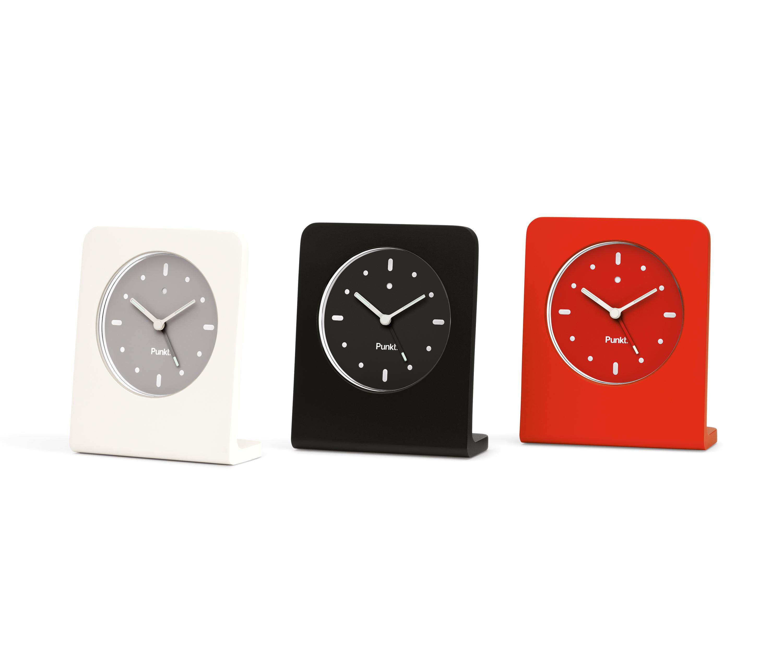 100 design clock design clock promocja sklep dla promocyjny