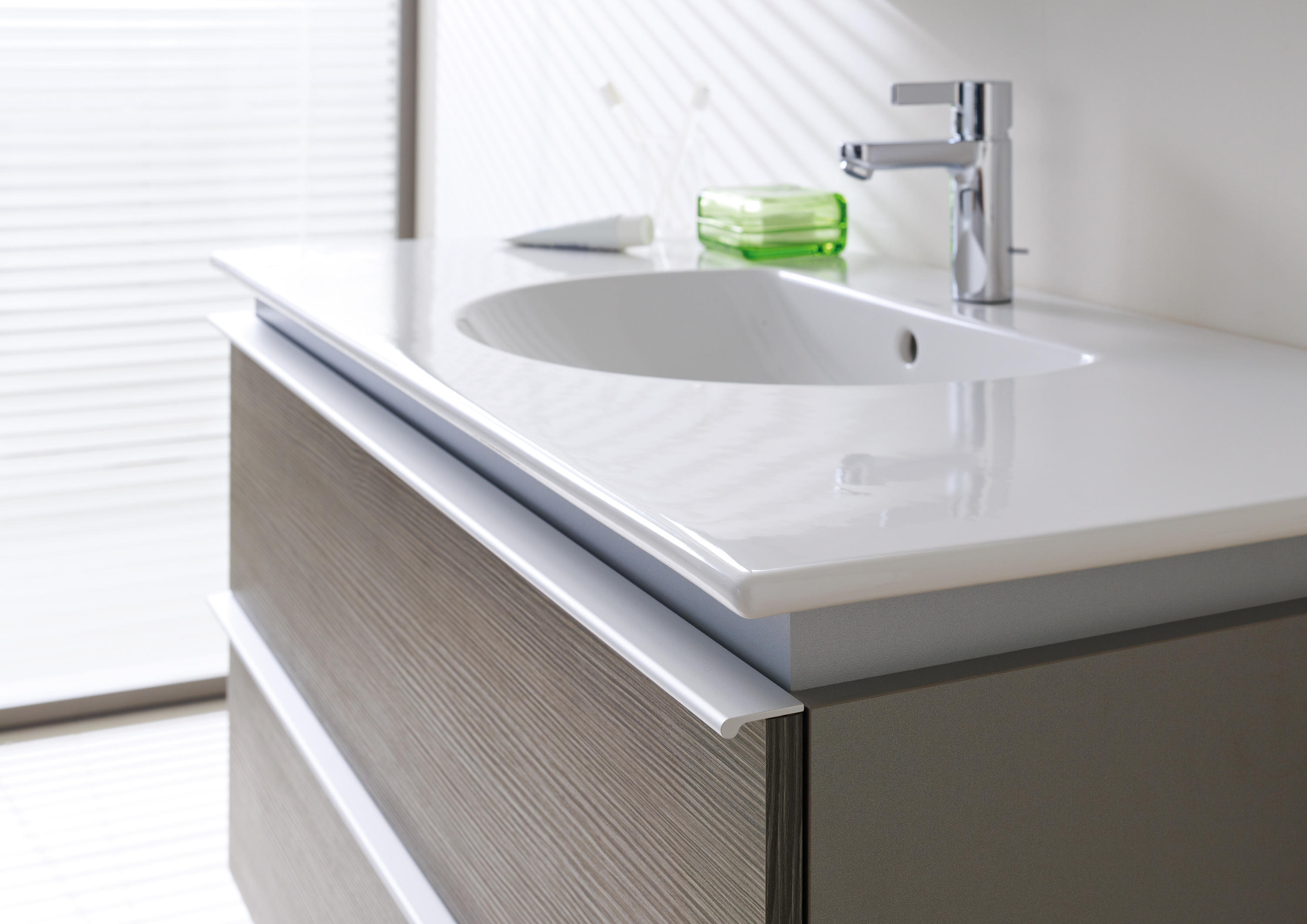 foster pin sink ranges duravit bathroom washbowl collections pedestal and