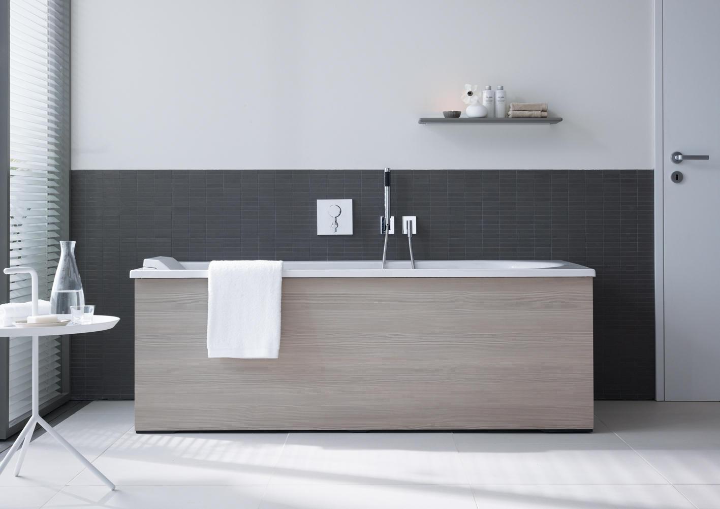 Darling New - Pedestal - Vanity units by DURAVIT Architonic