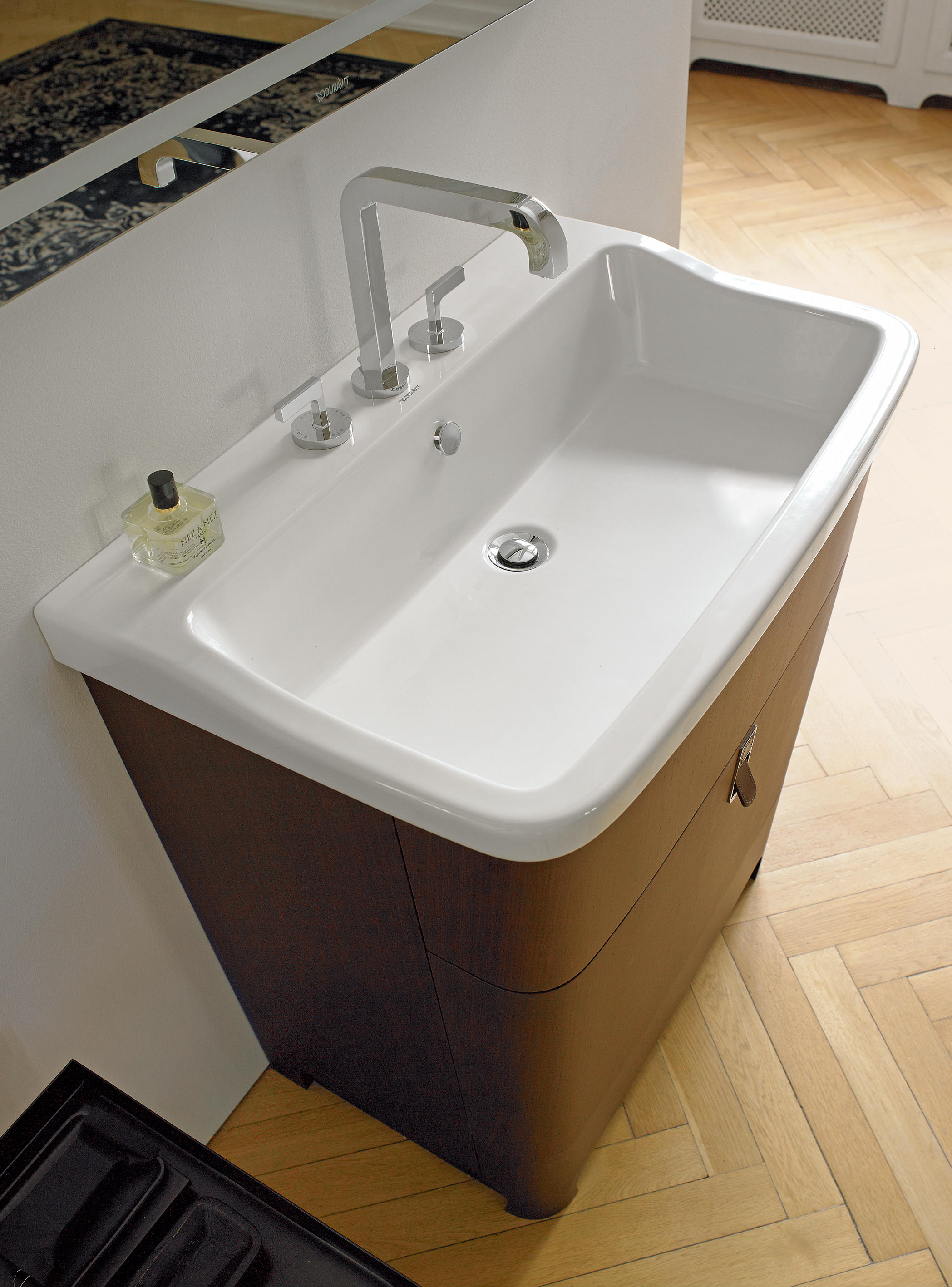 godmorgon ikea sink vanity conceptspace scola images is with duravit gb a sml ambt gallery pedestal