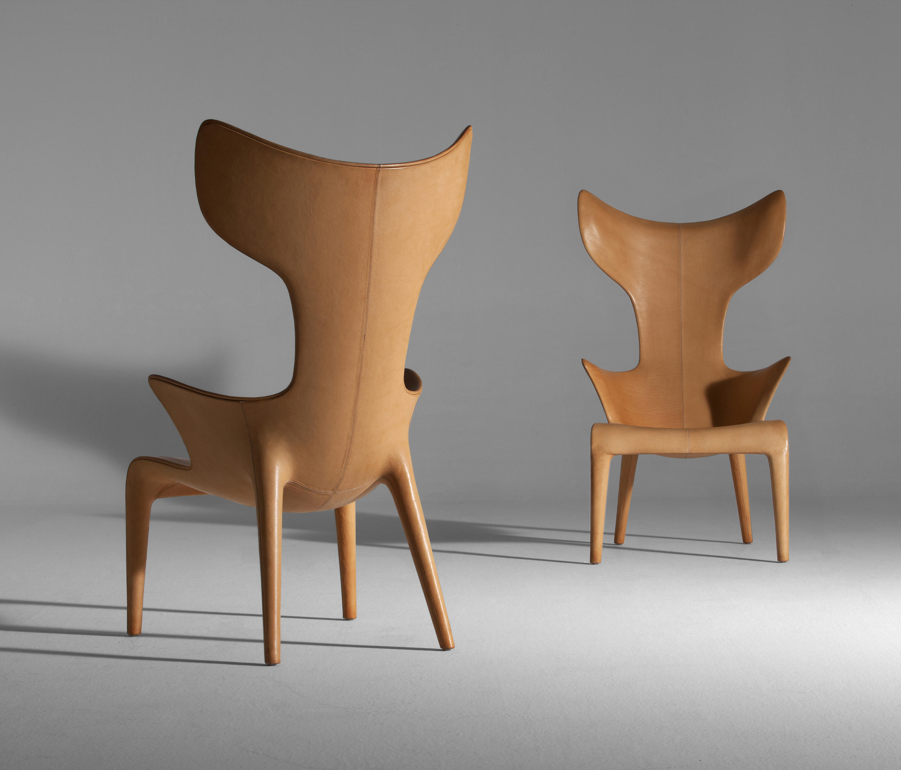 Lou Read Armchair Lounge Chairs From Driade Architonic