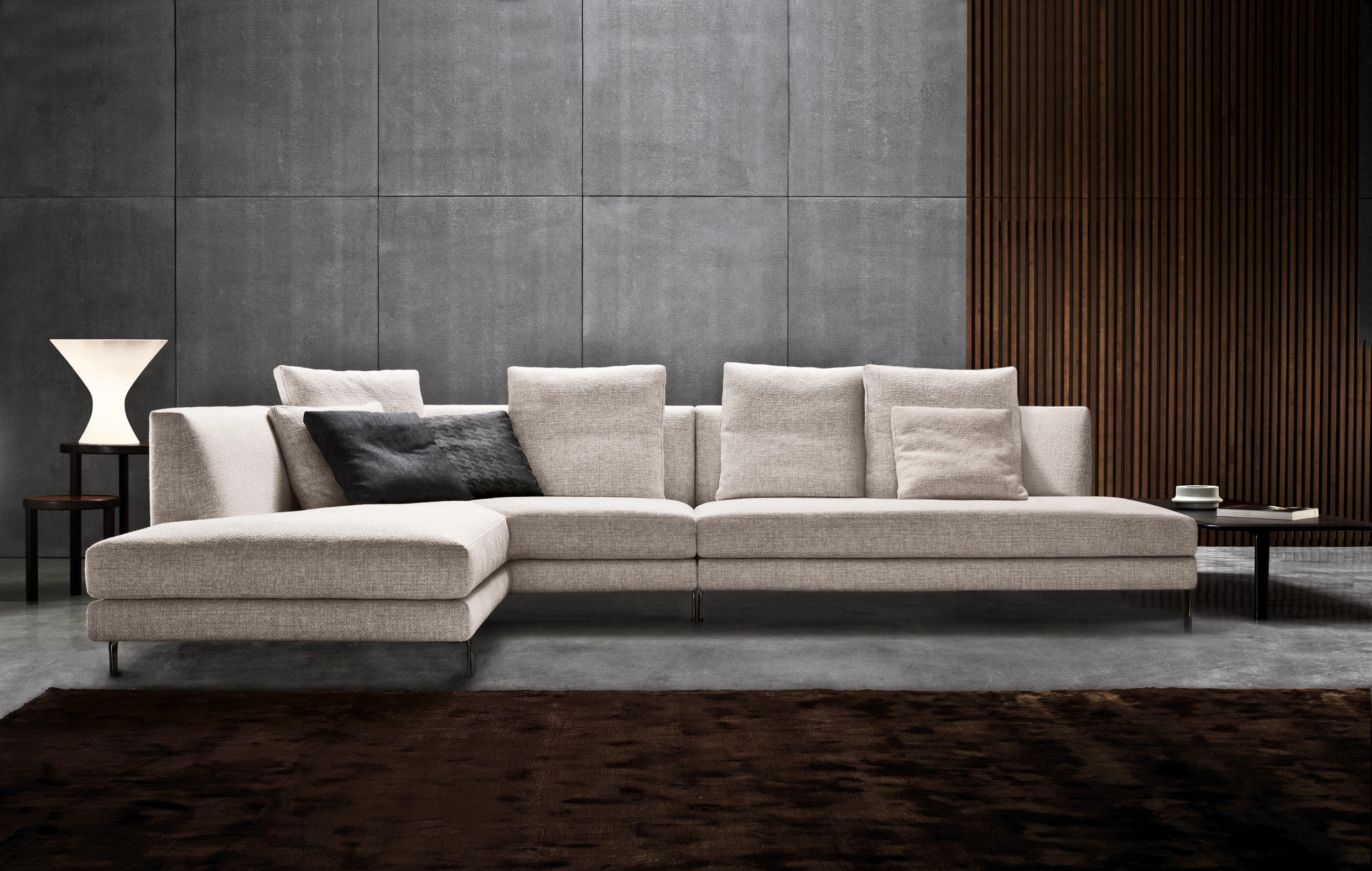 minotti sofa price smink art design furniture products sofas white thesofa. Black Bedroom Furniture Sets. Home Design Ideas