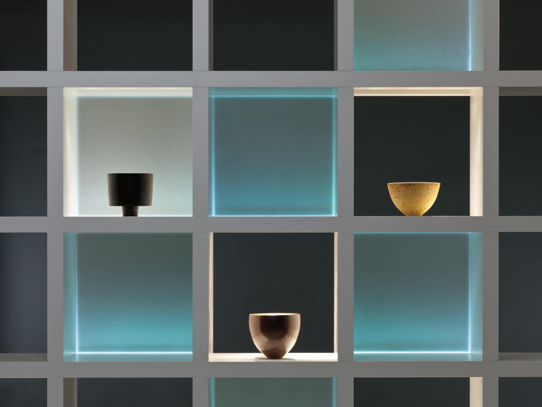 microtools led leuchten von zumtobel lighting architonic. Black Bedroom Furniture Sets. Home Design Ideas