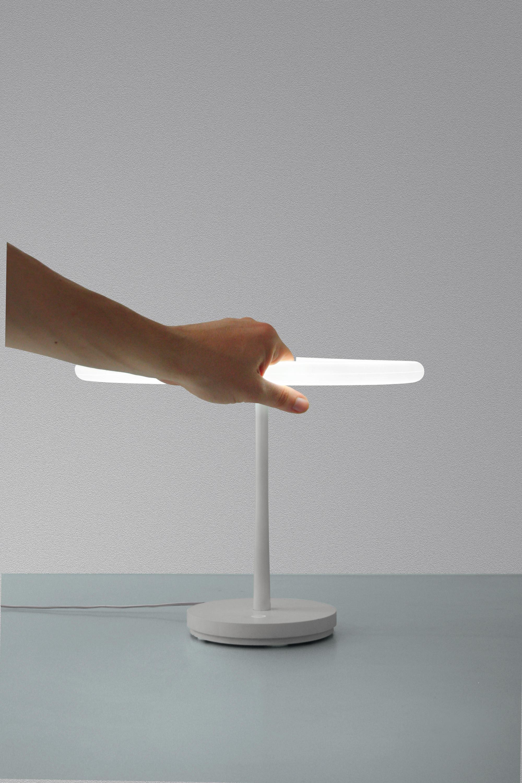 Lampe Halo Lampe Halo Tech Design With Lampe Halo Mmmm Reflector
