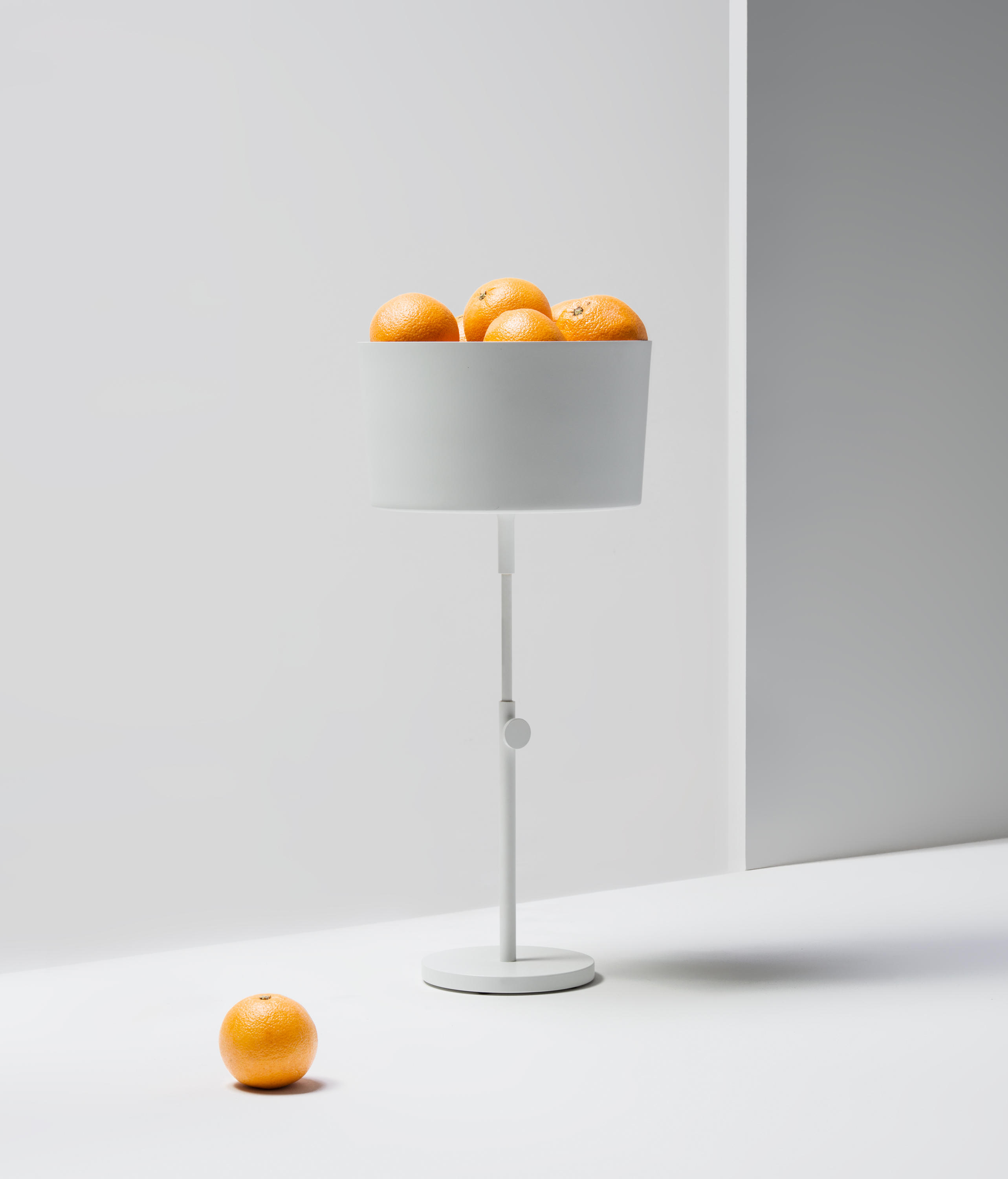 W132f1 Nendo Free Standing Lights From W 228 Stberg Architonic