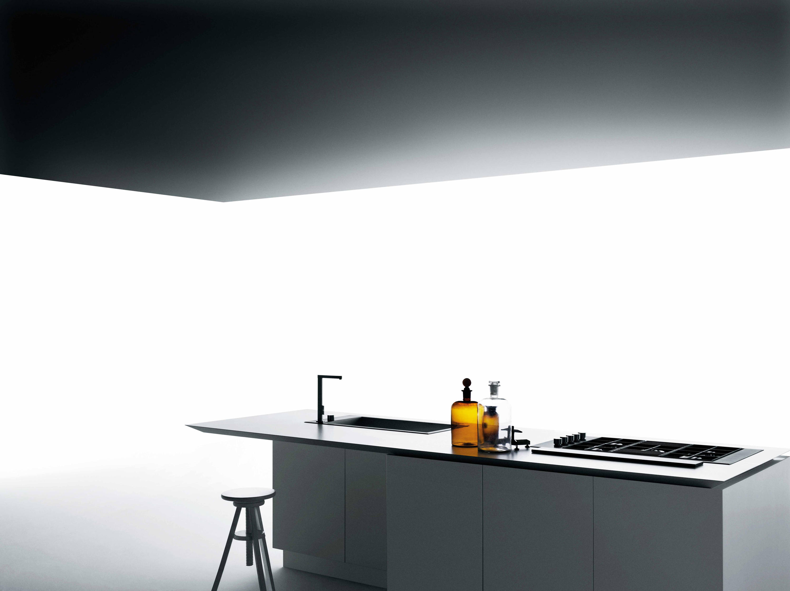Boffi Küchen k14 fitted kitchens from boffi architonic