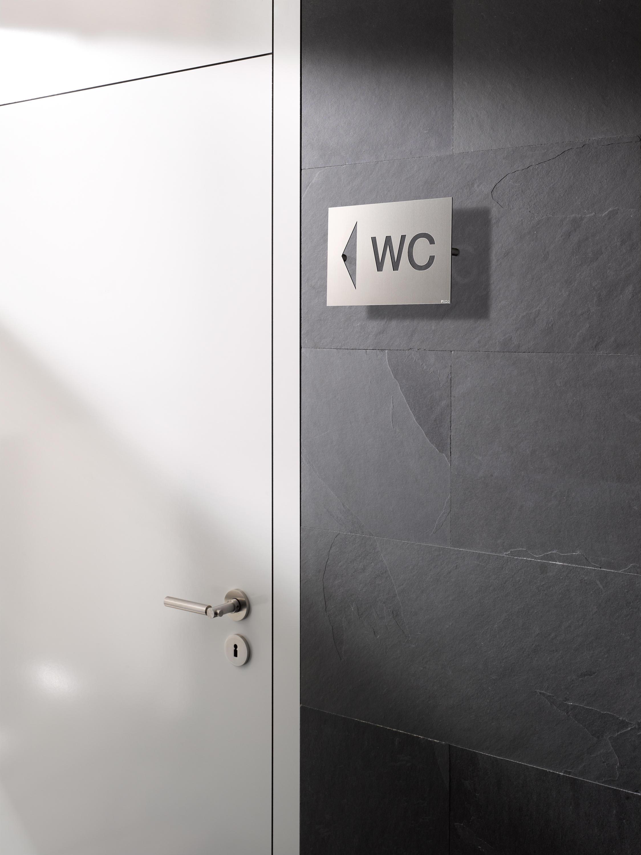 wc abstand zur wand frisch abstand spots hilfe bei der spotplanung fr s wohnzimmer kche www. Black Bedroom Furniture Sets. Home Design Ideas