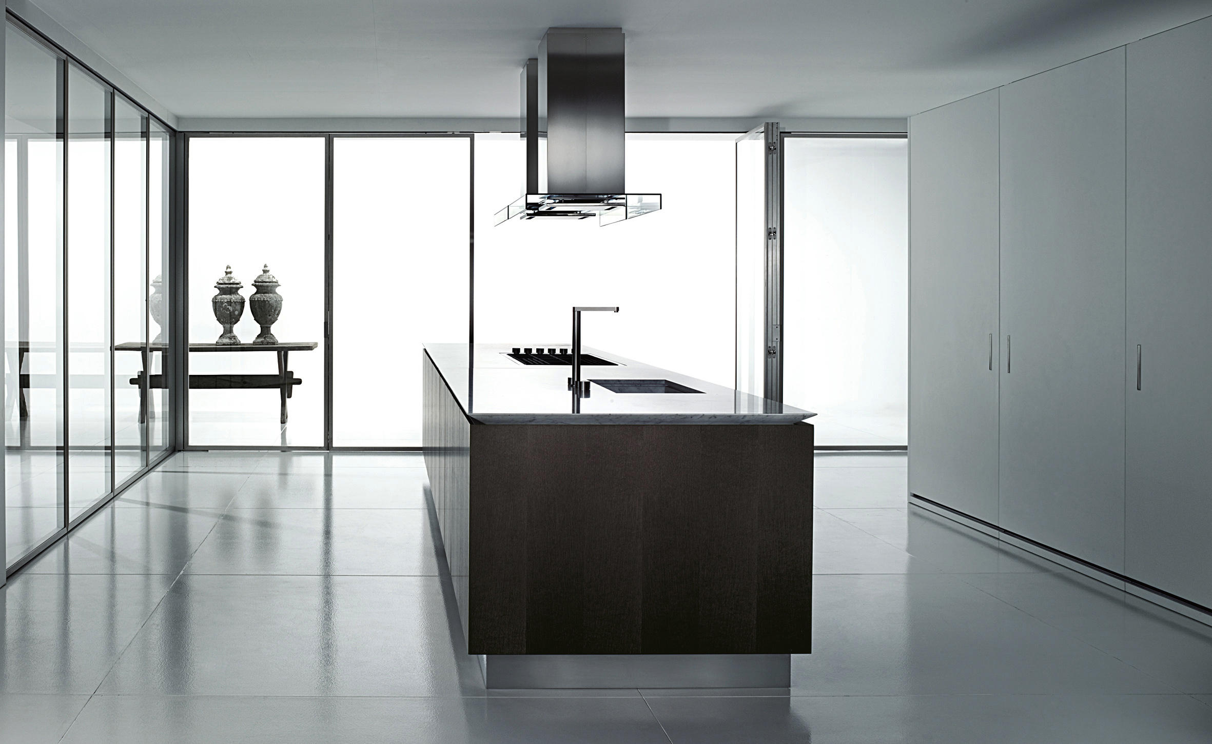cucine a scomparsa boffi cucine a scomparsa boffi with