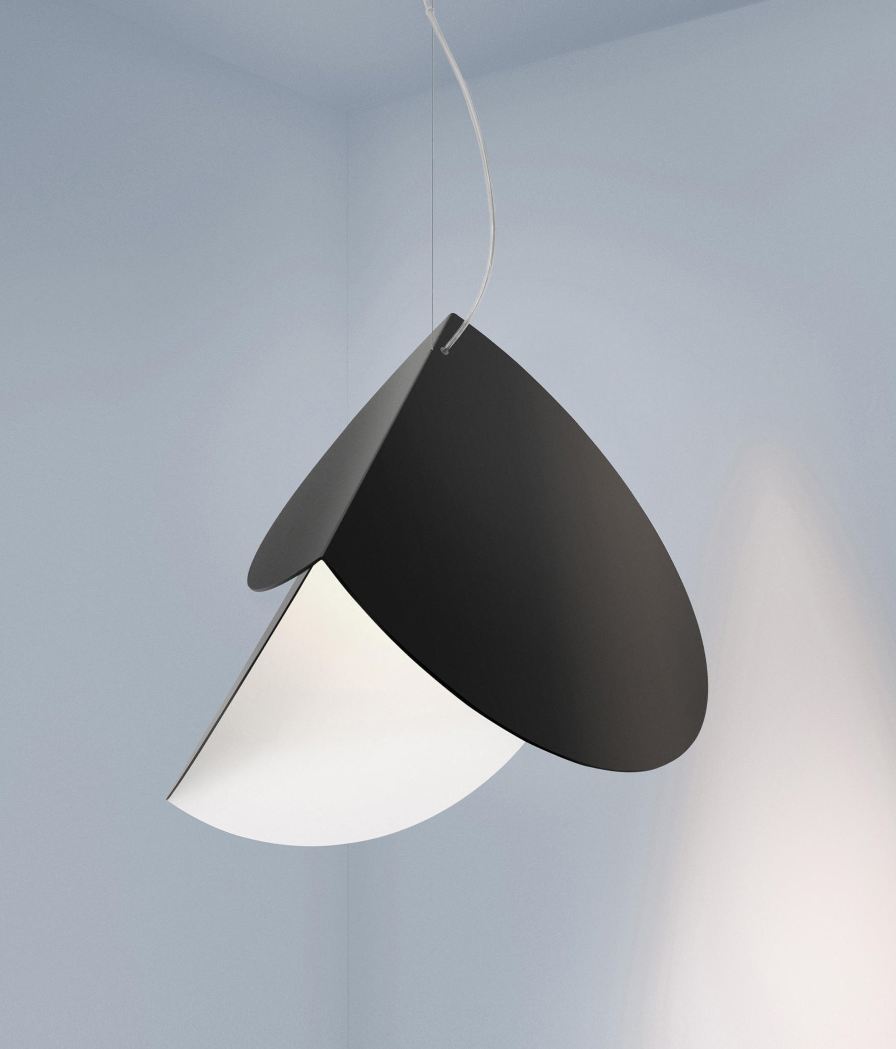 CHORDS - Suspended lights from Pallucco | Architonic